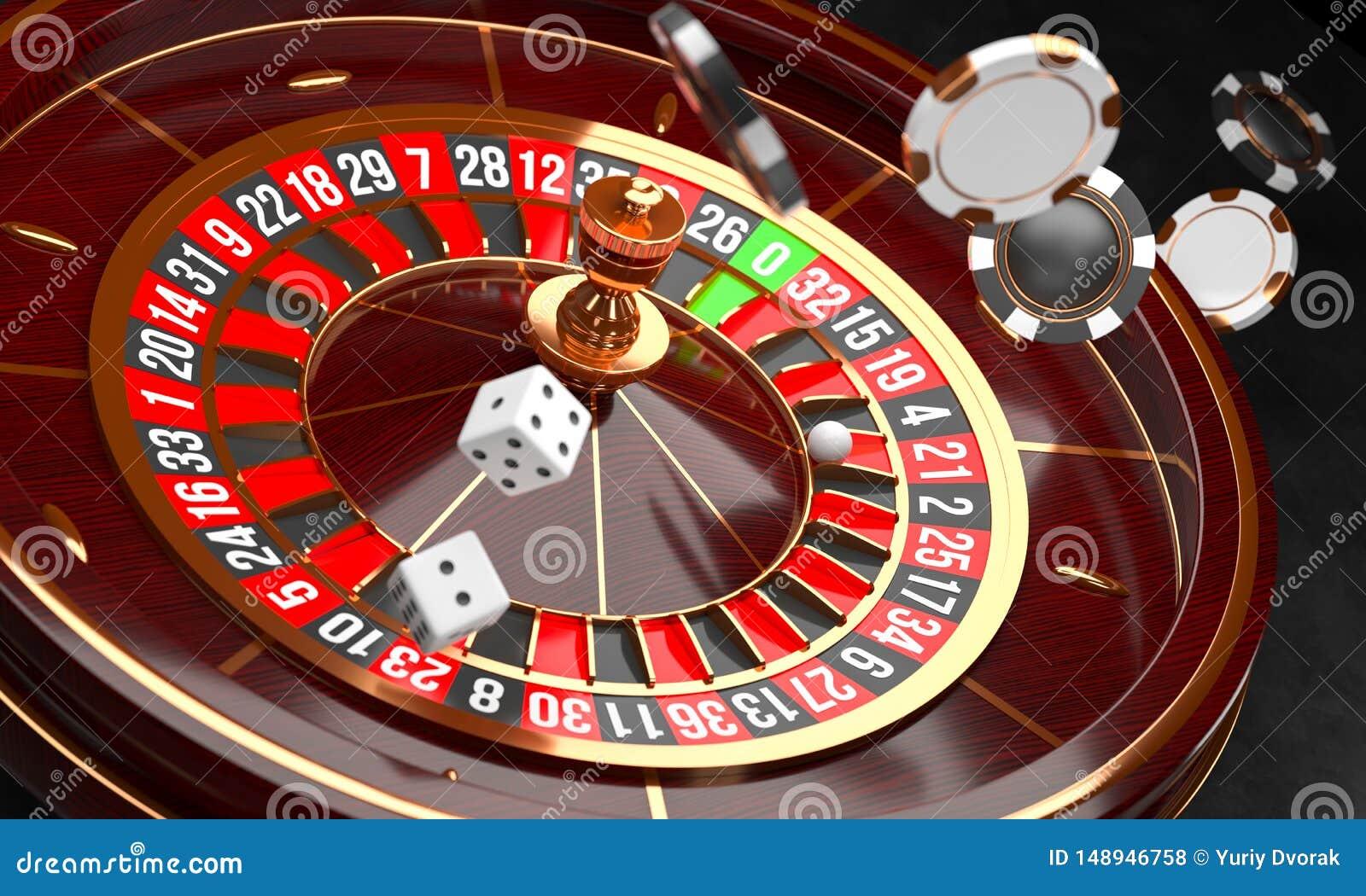 казино рулетка z