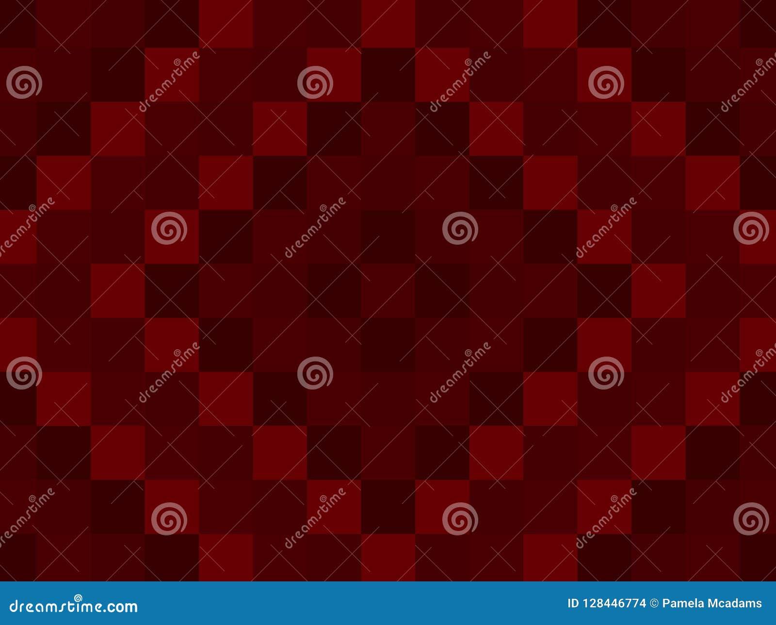 Предпосылка картины лоскутного одеяла крови красная которая совершенна для скольжения Sh
