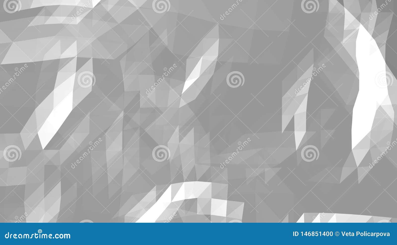 Предпосылка от полигонов r