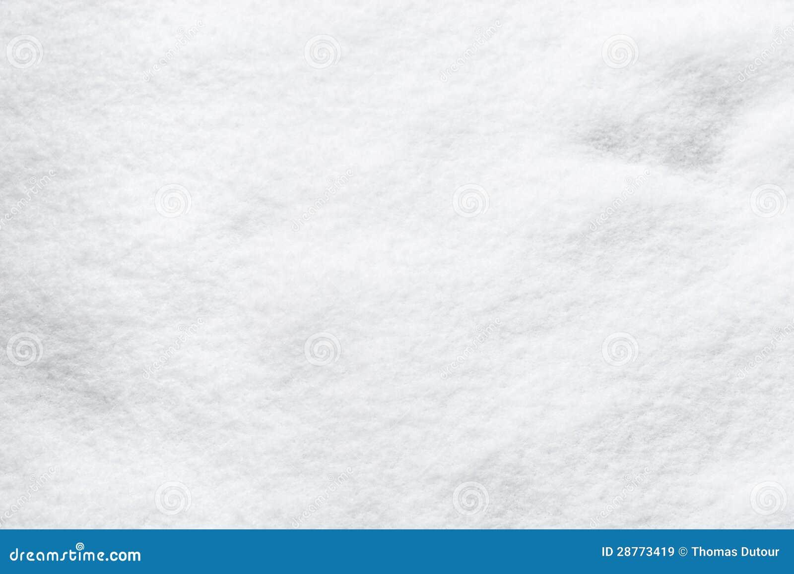 Предпосылка снежка