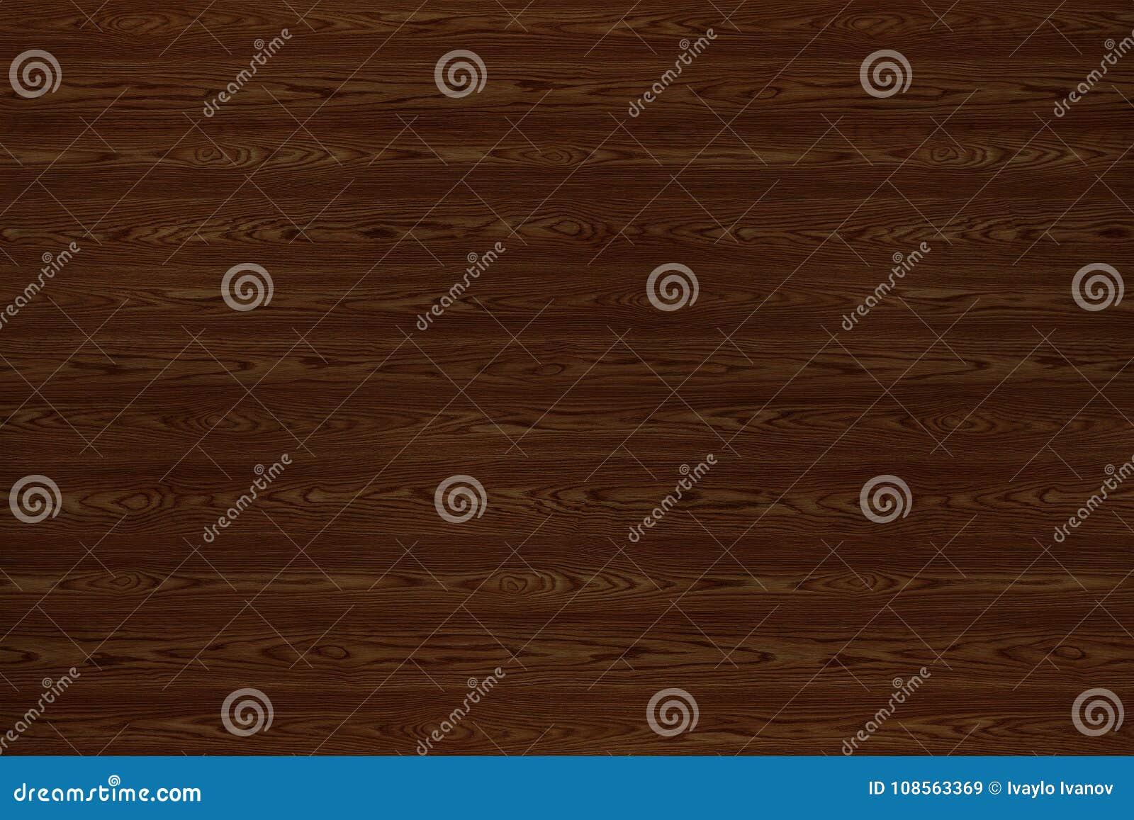 Предпосылка текстуры картины Grunge деревянная, деревянная текстура предпосылки