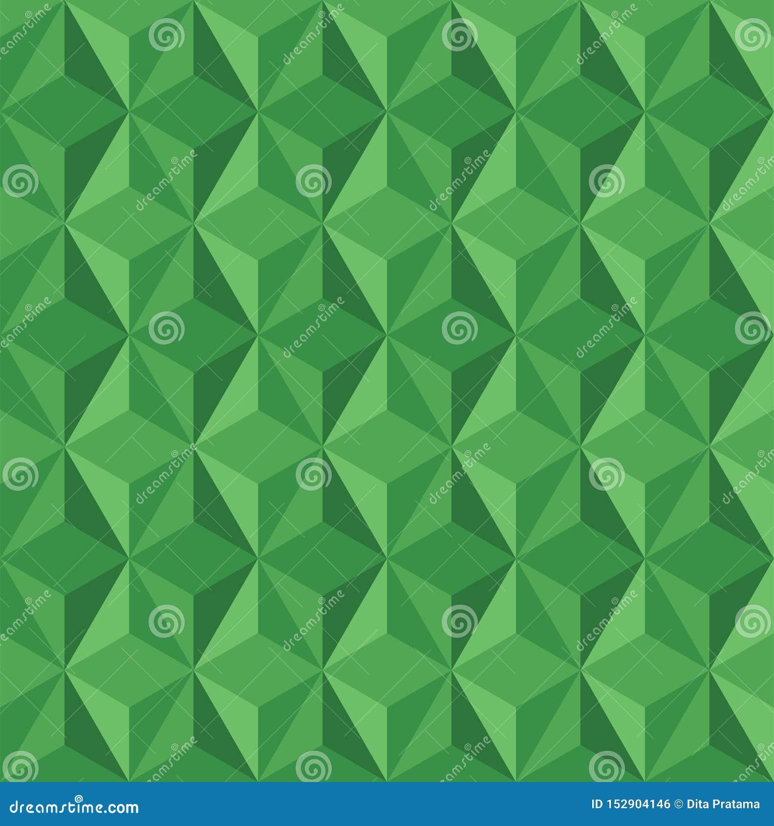 Предпосылка текстуры треугольника конспекта низкая поли