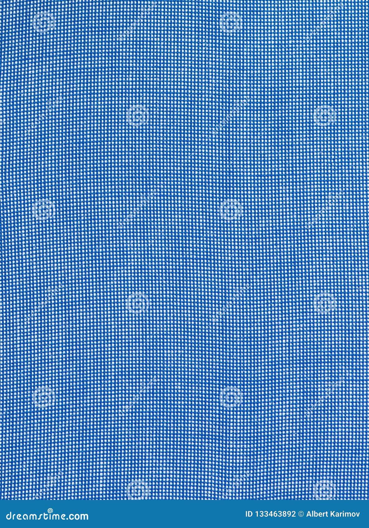 Предпосылка хлопко-бумажной ткани