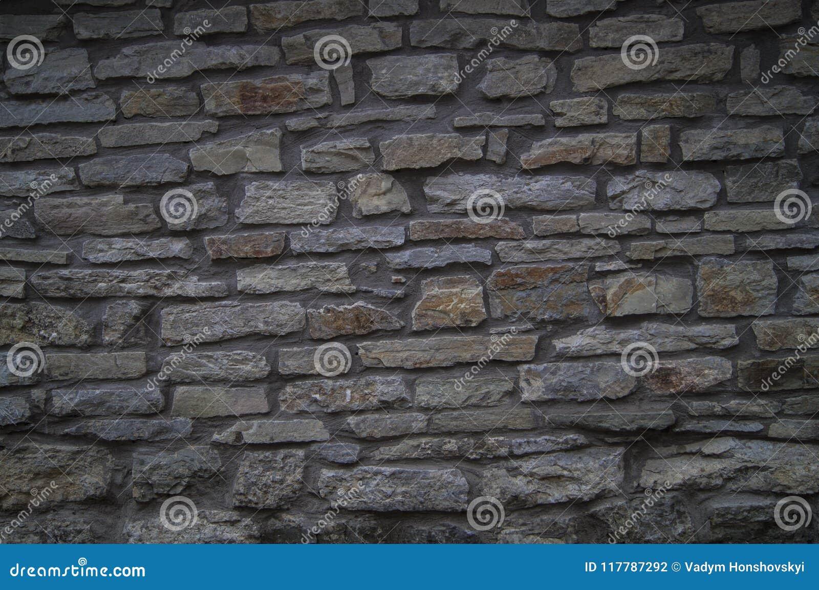 Предпосылка masonry masonry текстурного
