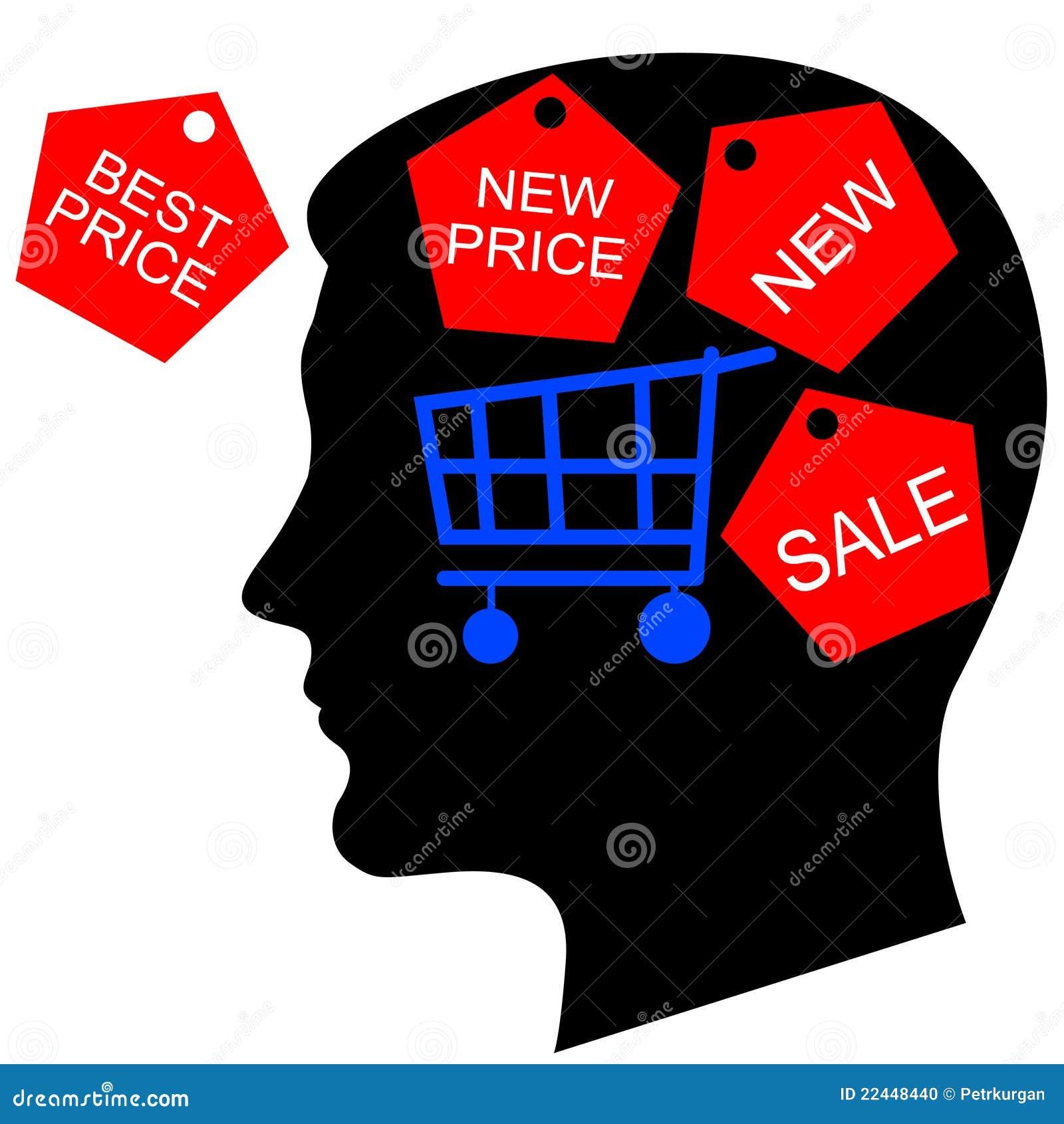 прейскурантная цена