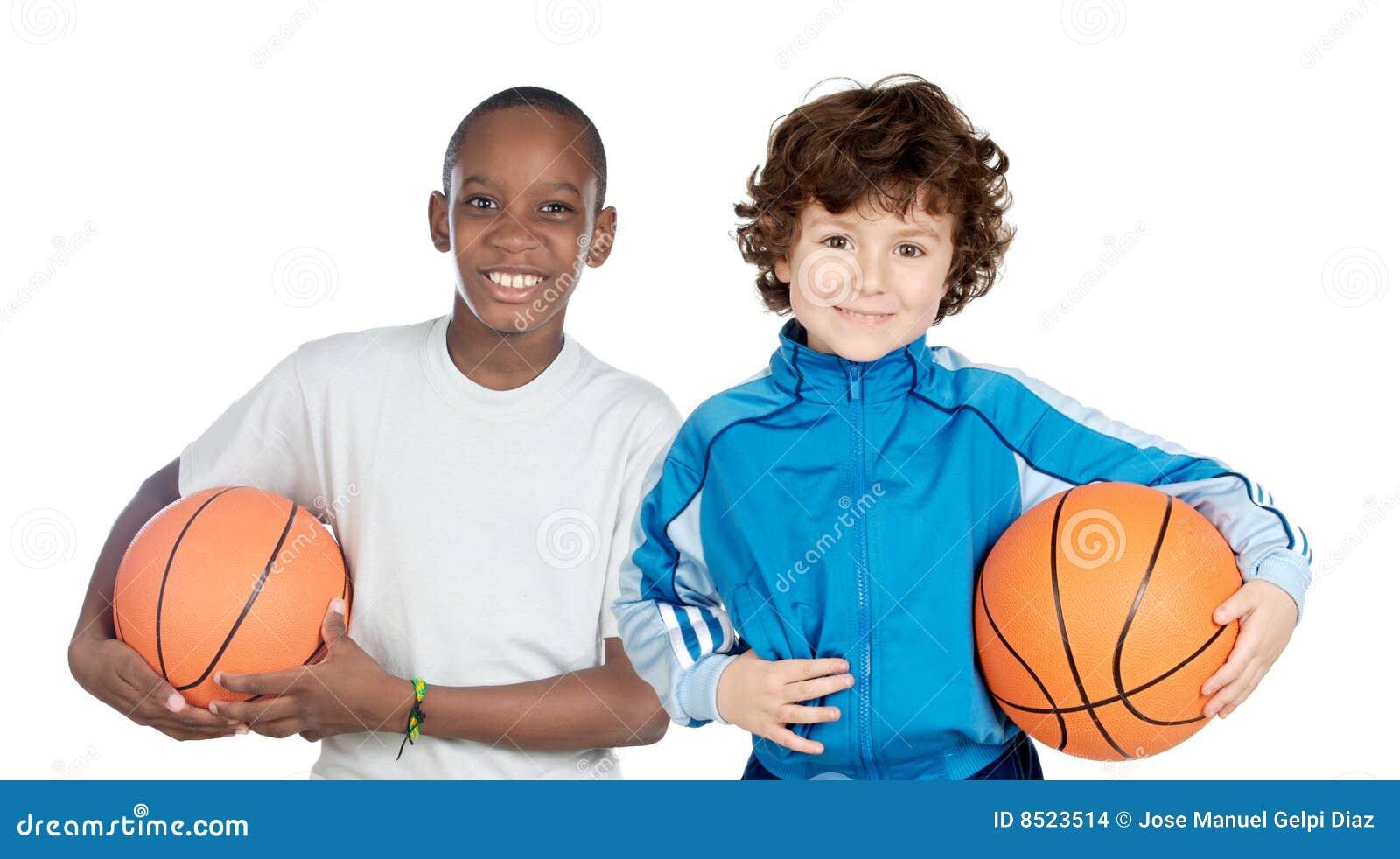 прелестные дети 2 шариков