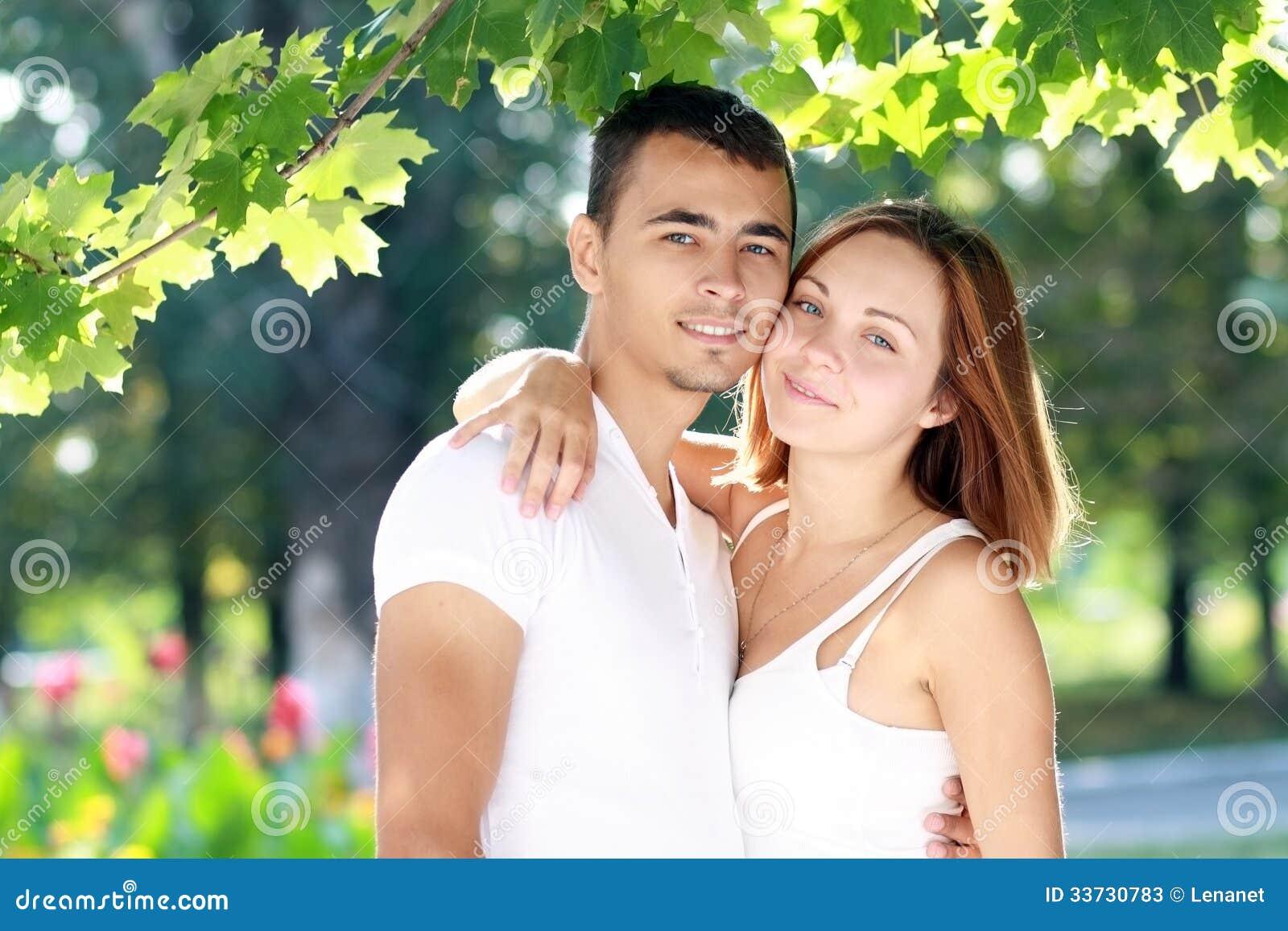 Прелестно пары