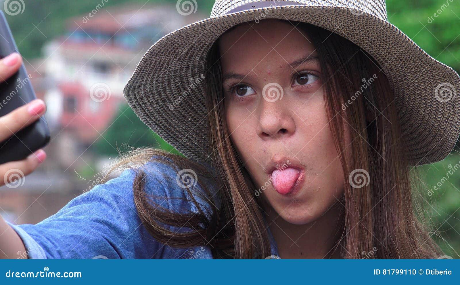 Чокнутые девушки фото