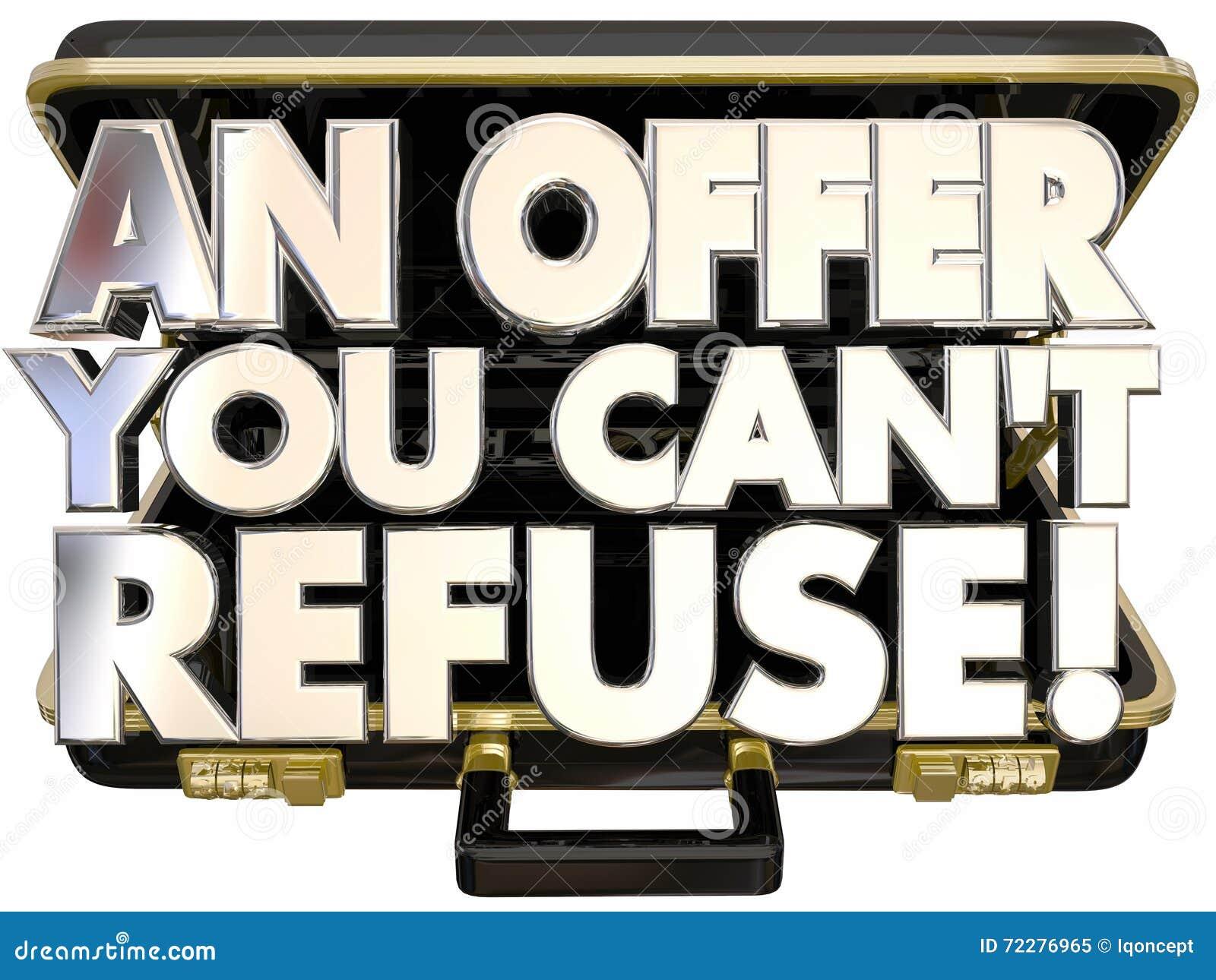 Download Предложение вы наклоненная угроза предложения дела портфеля выжимк Иллюстрация штока - иллюстрации насчитывающей организовано, cant: 72276965