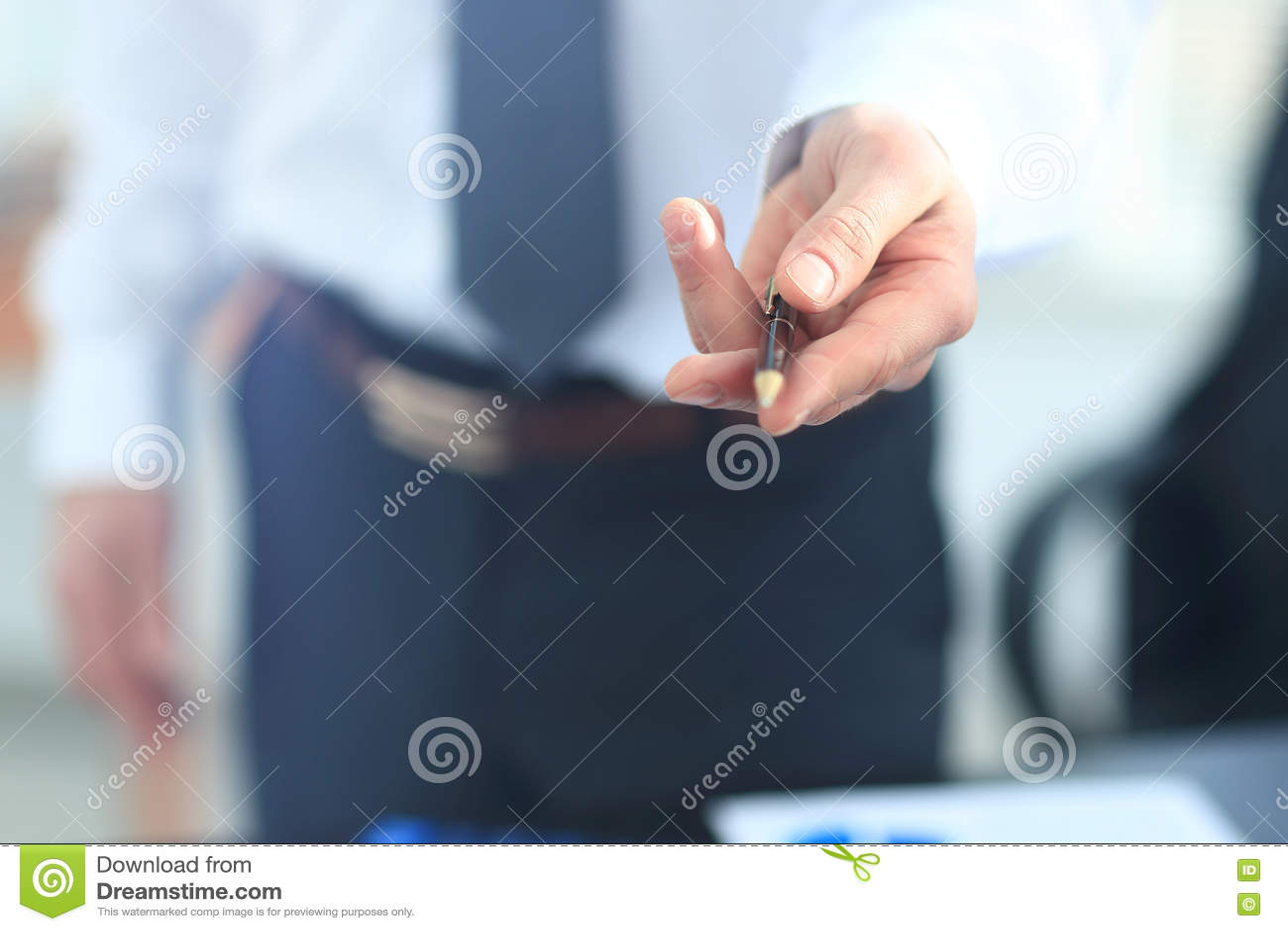 Предложения агента для подписания нового контракта