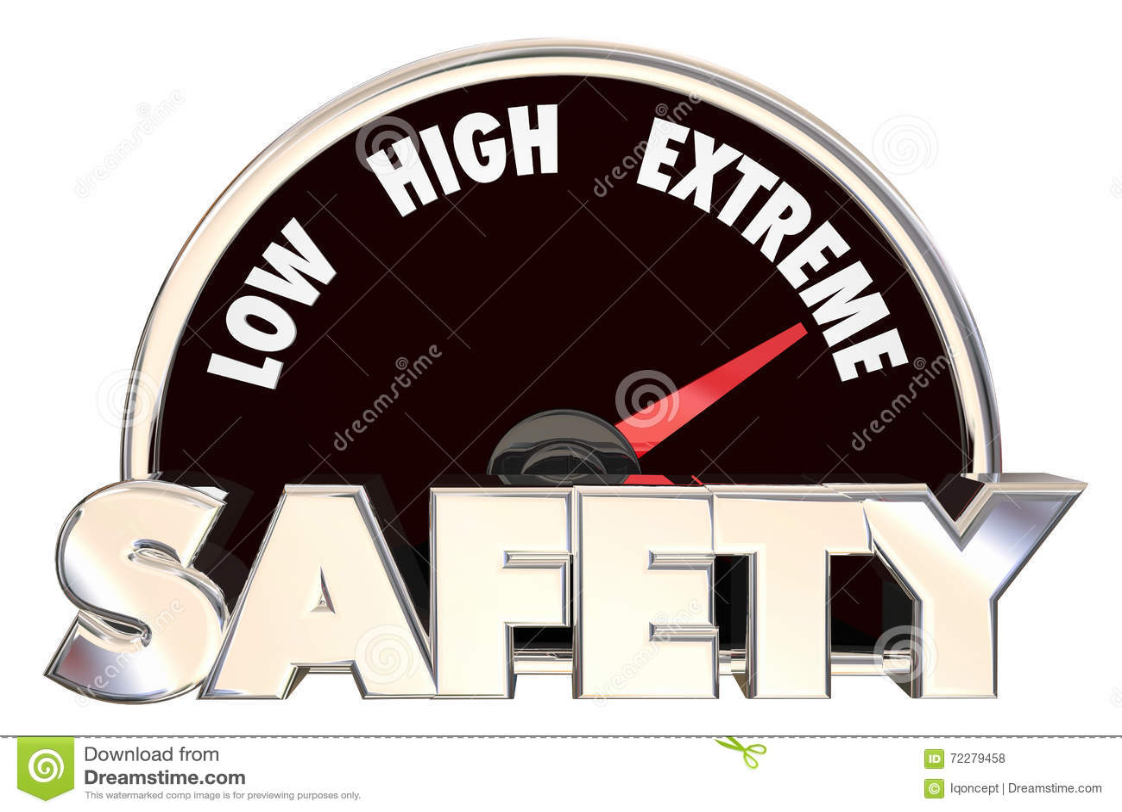 Download Предохранение от максимума измерения датчика слов безопасностью безопасности Иллюстрация штока - иллюстрации насчитывающей затишье, autobahn: 72279458