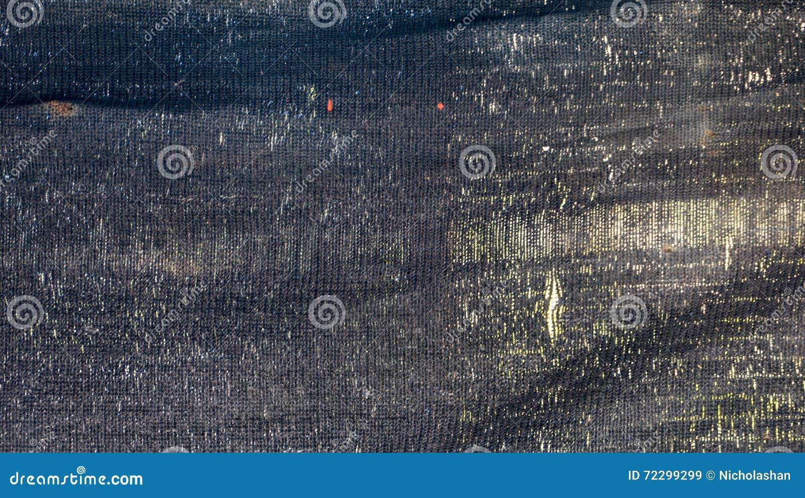 Download Предпосылка березовой древесины с славным цветом Стоковое Изображение - изображение насчитывающей отрезок, материалы: 72299299