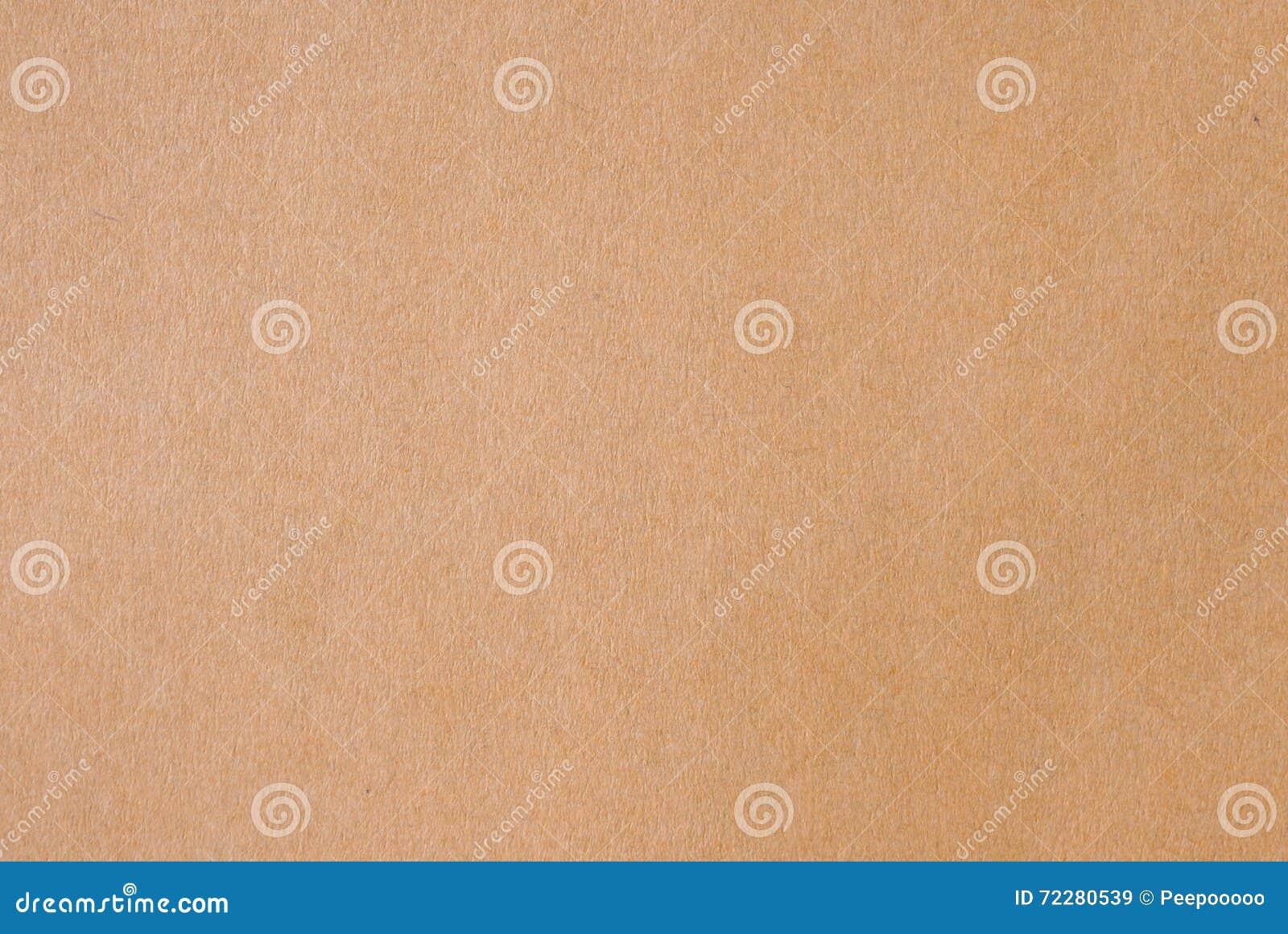 Download Предпосылка бумаги Брайна стоковое изображение. изображение насчитывающей конструкция - 72280539