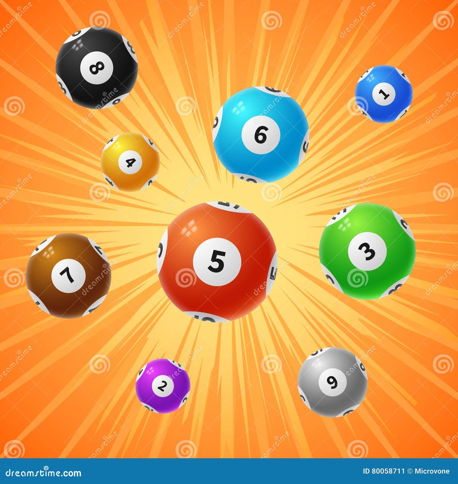 Азартные игры в шарики игровые аппараты онлайн бесплатно фараон