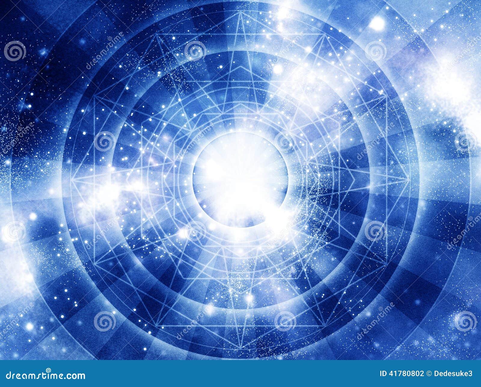 Предпосылка гороскопа астрологии
