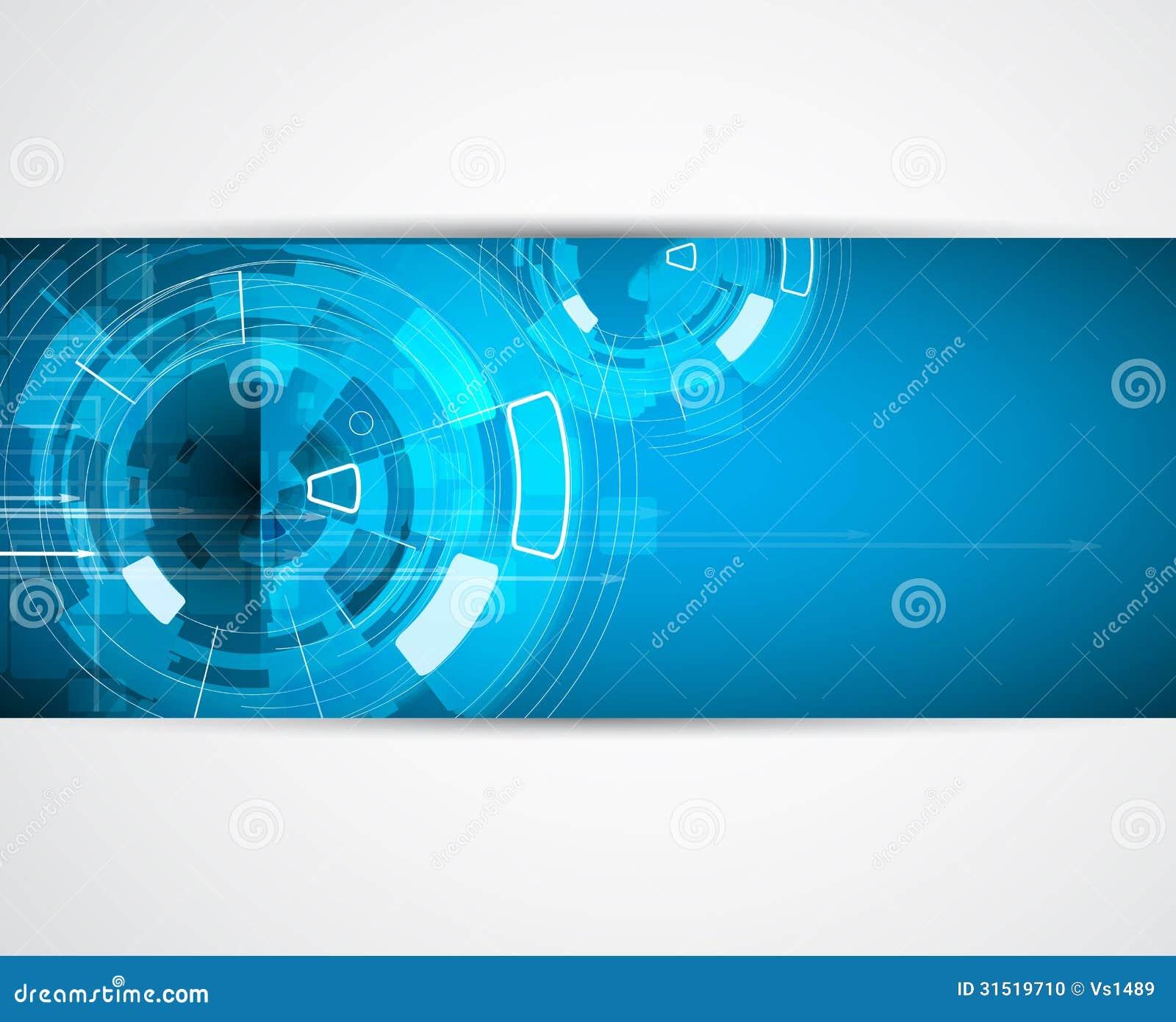 Предпосылка дела концепции новой технологии компьютера безграничности