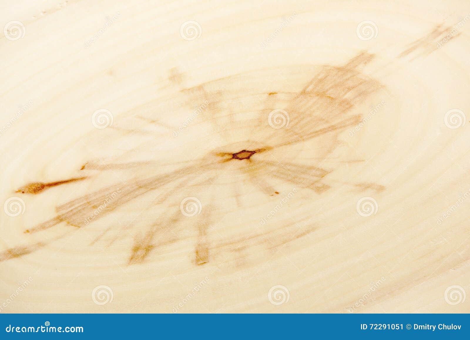 Download Предпосылка крупного плана года звенит текстура уникально дерева золы Relict (sogdiana Fraxinus) Стоковое Изображение - изображение насчитывающей аскетического, индустрия: 72291051