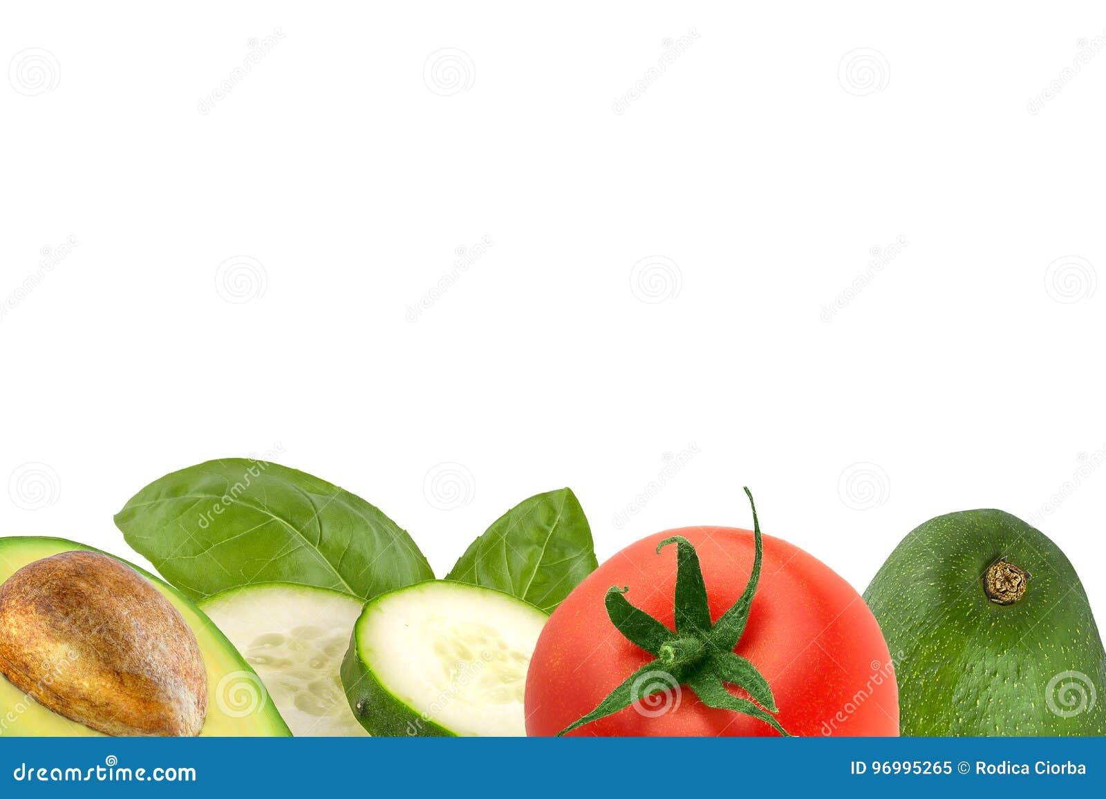 Предпосылка натуральных продуктов