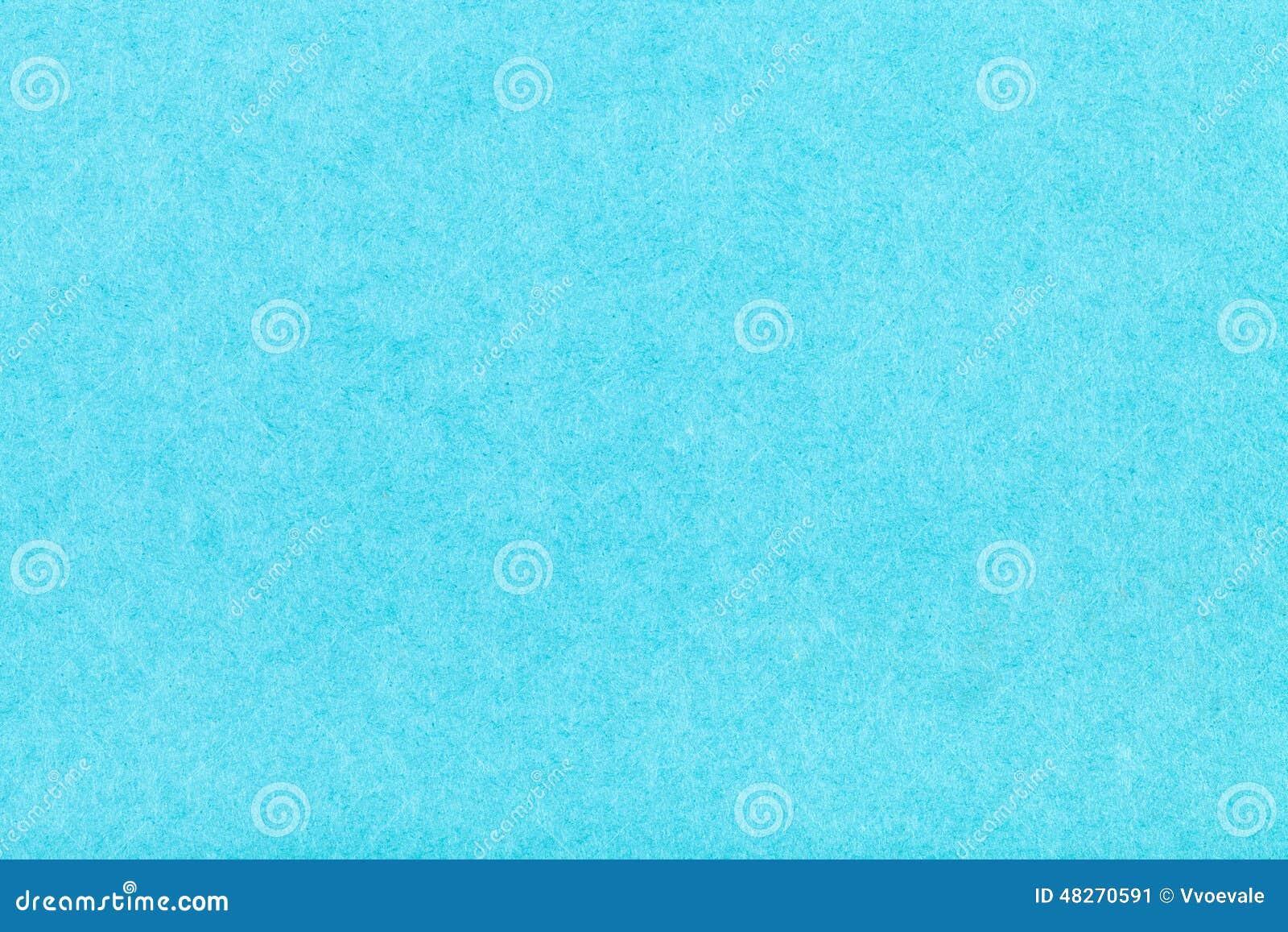 Предпосылка от зеленой бумаги покрашенной синью пастельной