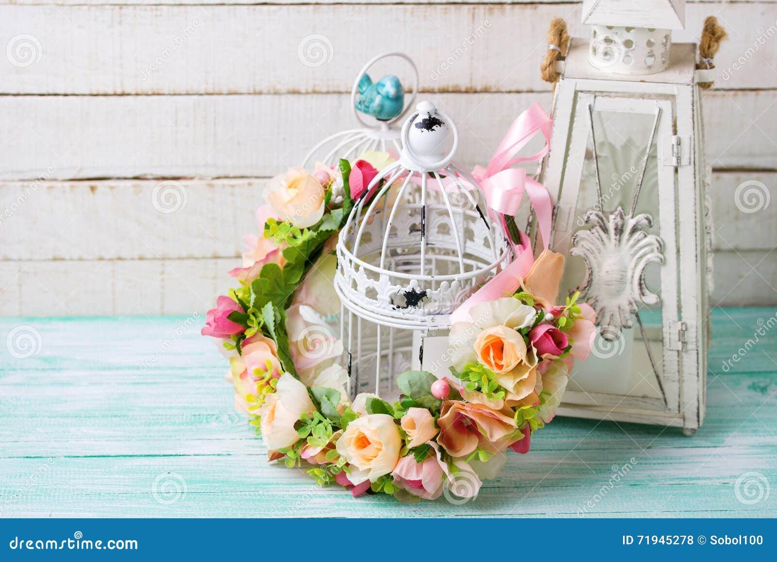 Предпосылка романтичных или свадьбы