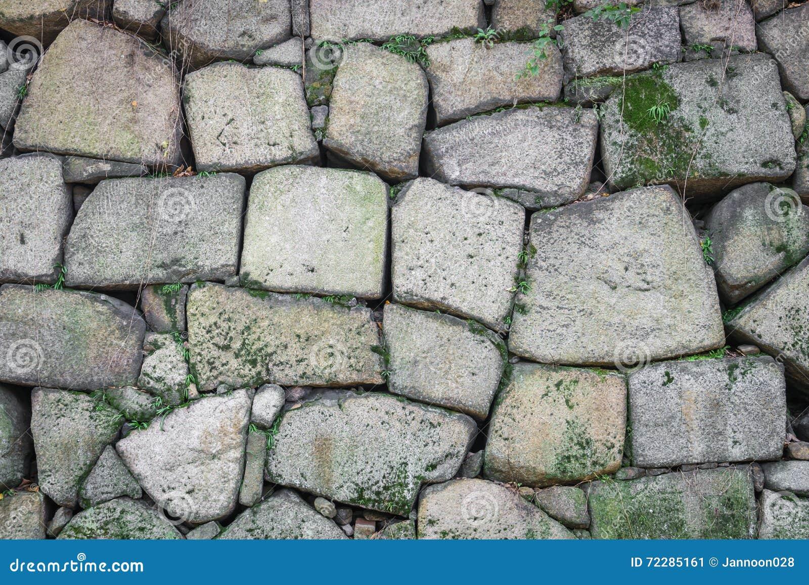 Download Предпосылка текстуры каменной стены Стоковое Изображение - изображение насчитывающей старо, зодчества: 72285161
