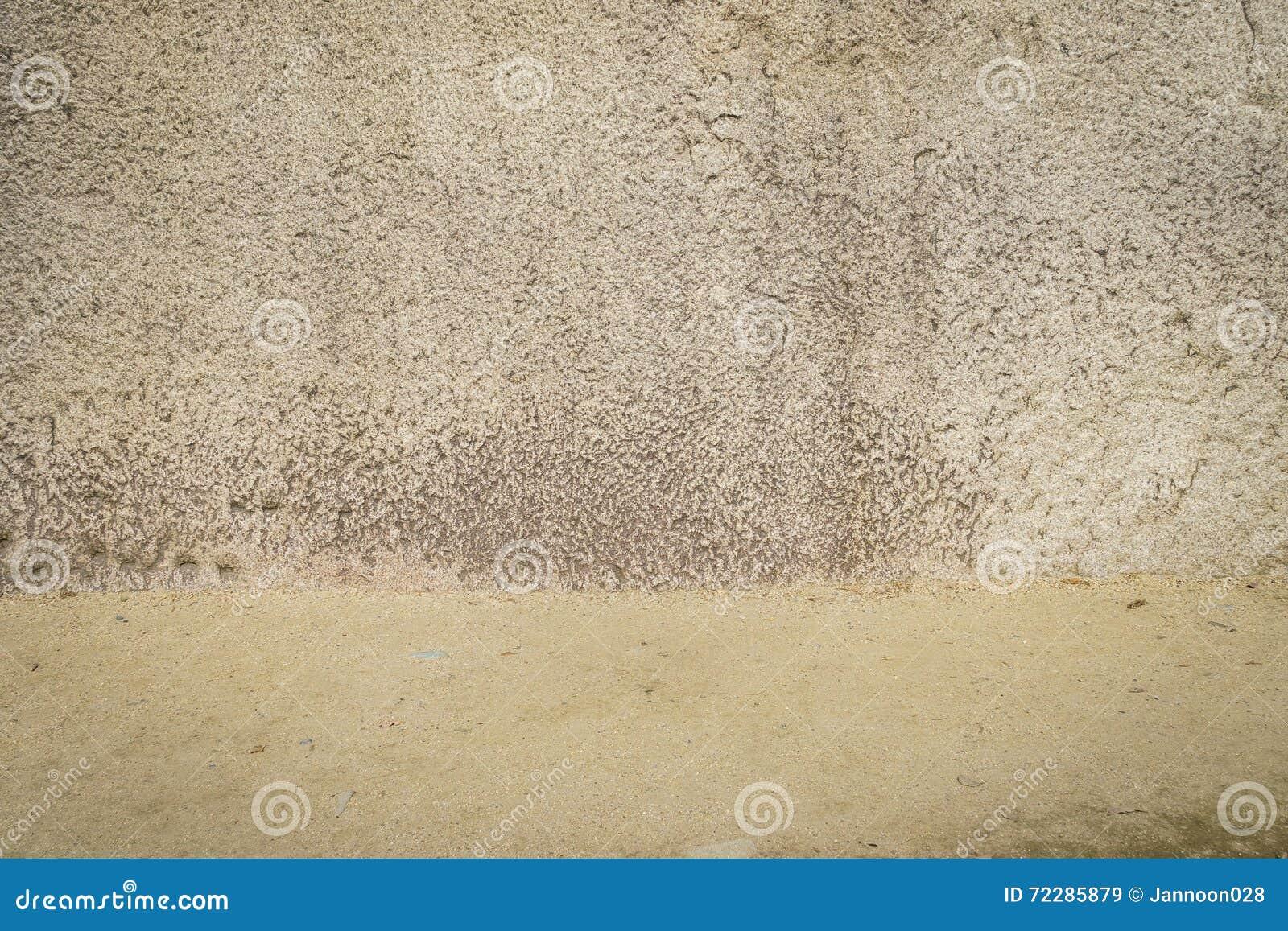 Download Предпосылка текстуры каменной стены Стоковое Изображение - изображение насчитывающей части, экстерьер: 72285879