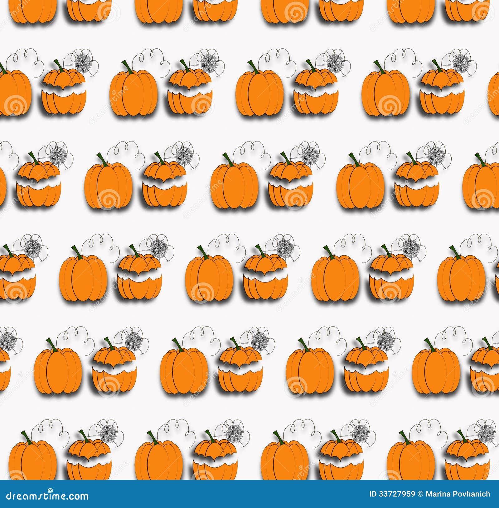 Предпосылка хеллоуина
