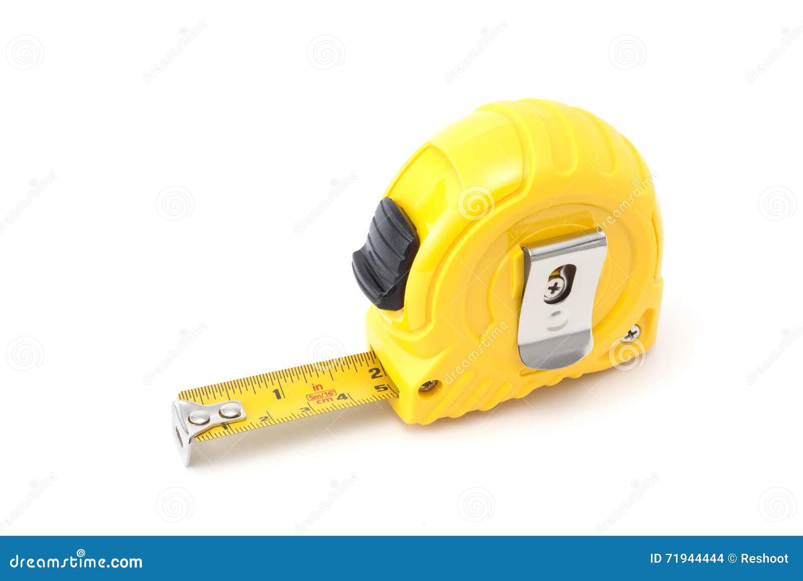 прибор предназначил ленту измерения измерения длины