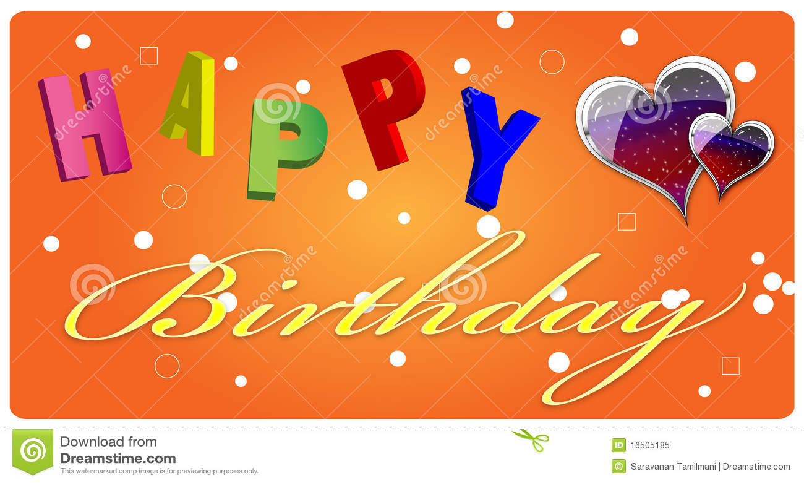 приветствие поздравительой открытки ко дню рождения счастливое