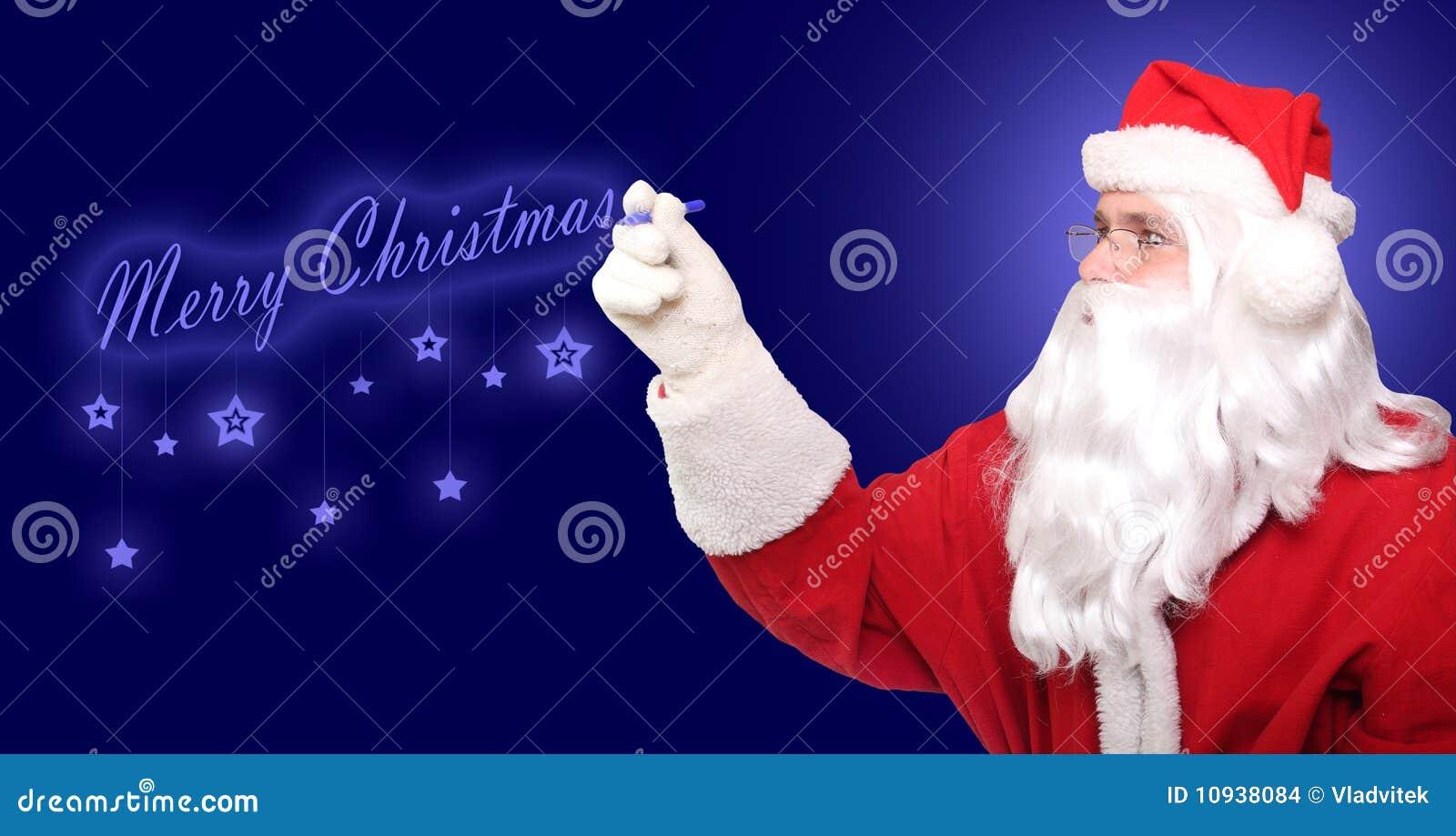 приветствие рождества карточки
