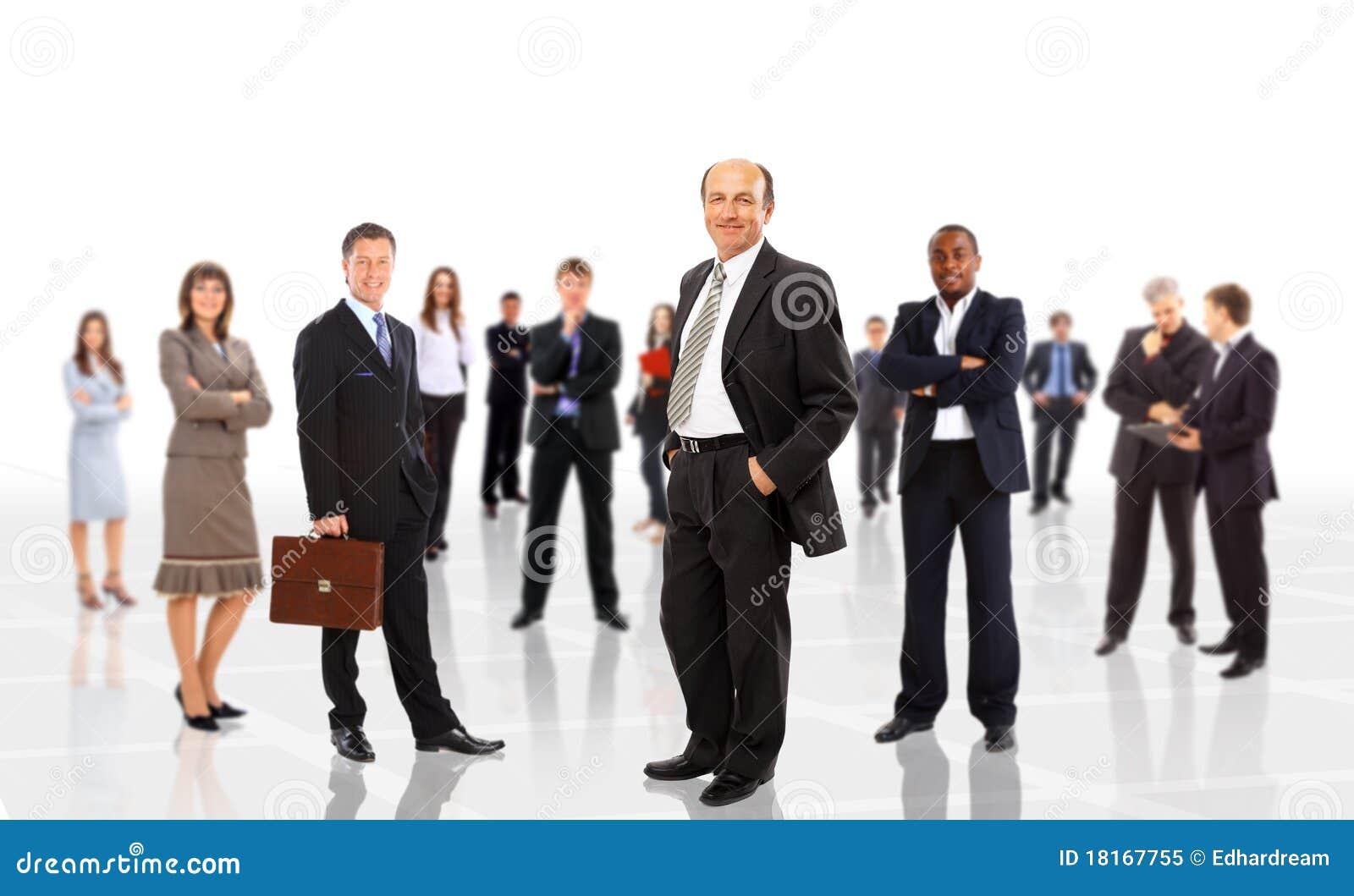 привлекательные бизнесмены молодые