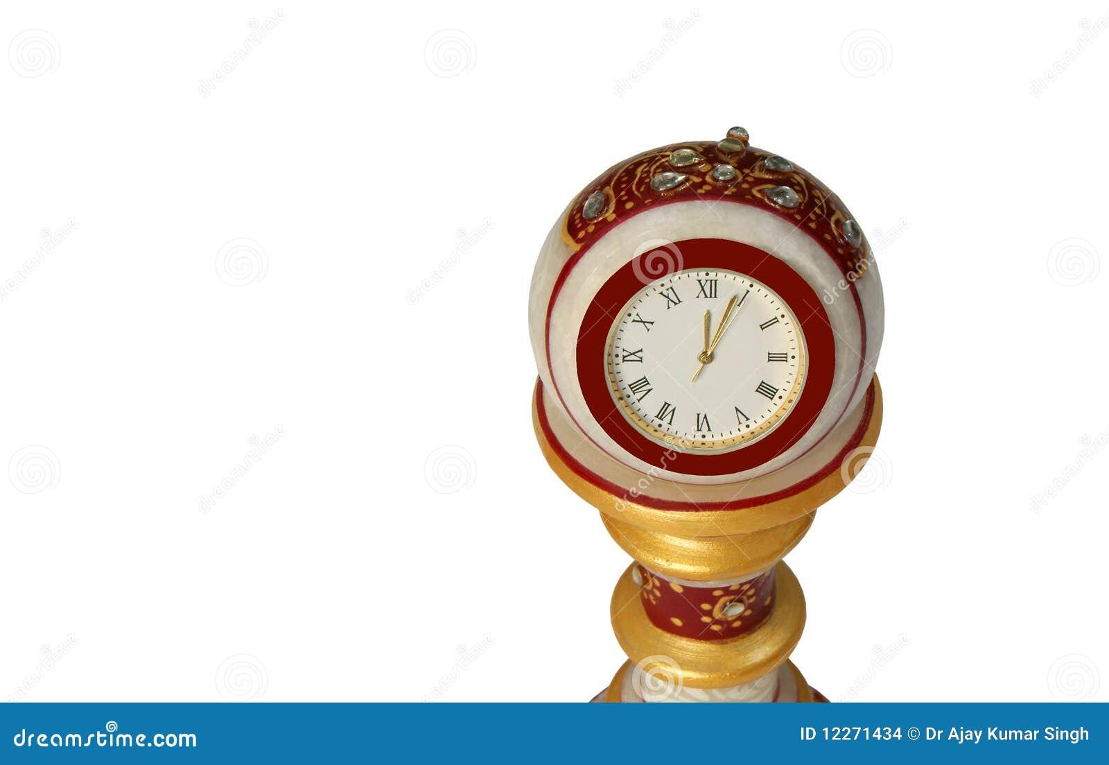 привлекательный timepiece
