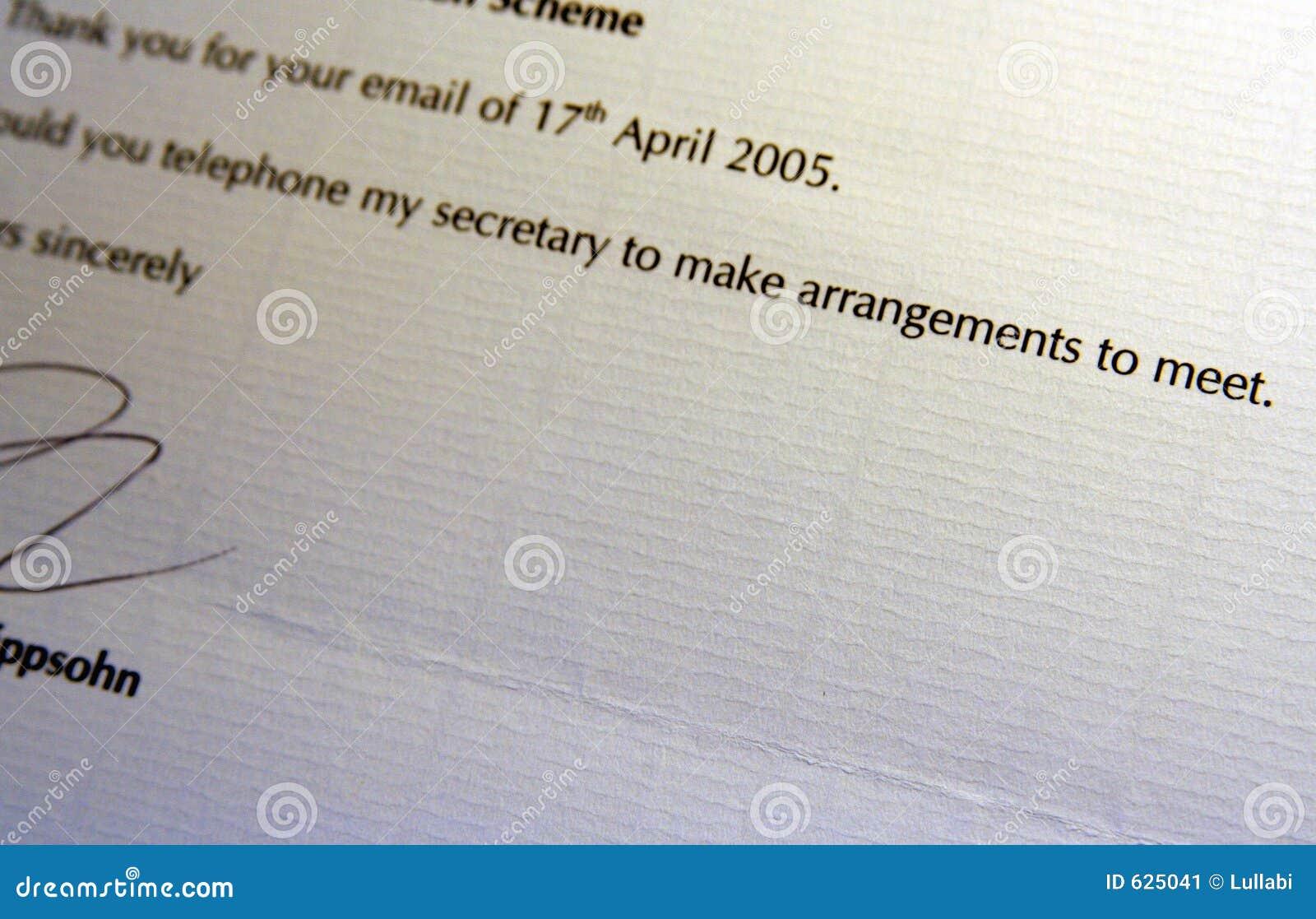 Download приглашение интервью назначения Стоковое Изображение - изображение насчитывающей принятия, ассигнования: 625041