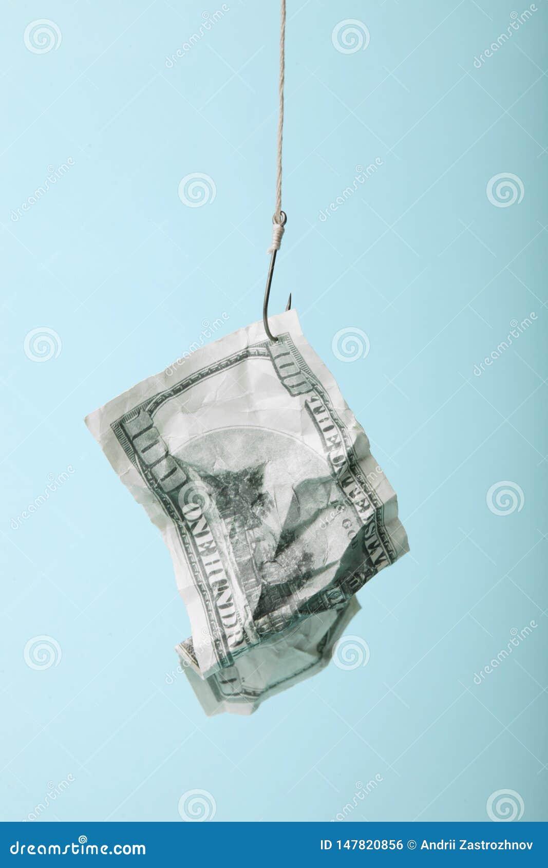 Приманка денег поглотила Успех в бизнесе и опасность Зависимость задолженности