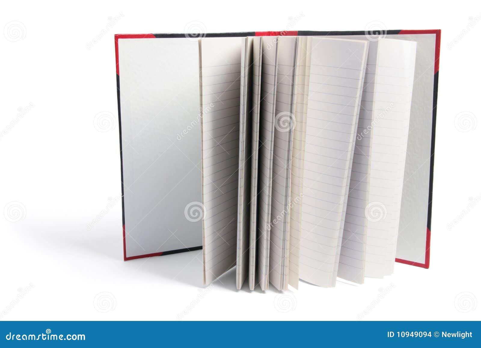 примечание крышки книги трудное