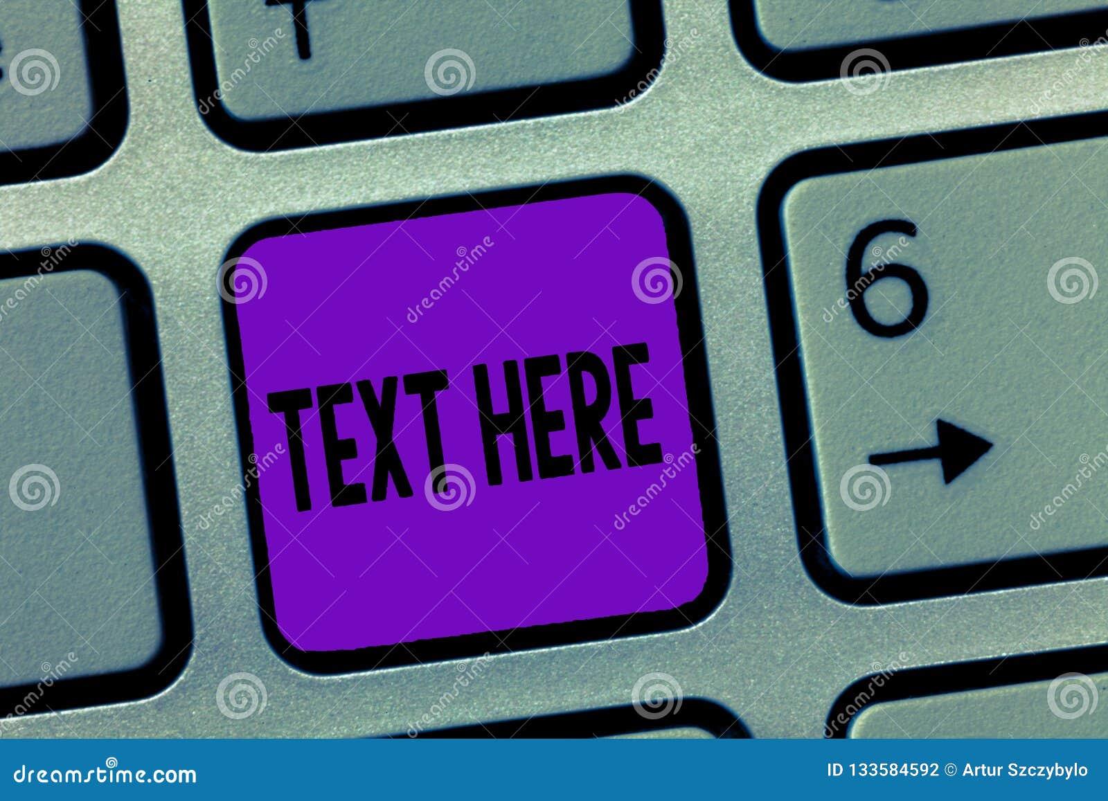 Примечание сочинительства показывая текст здесь Фото дела showcasing пустое пространство для установки шаблона чувств сообщения с