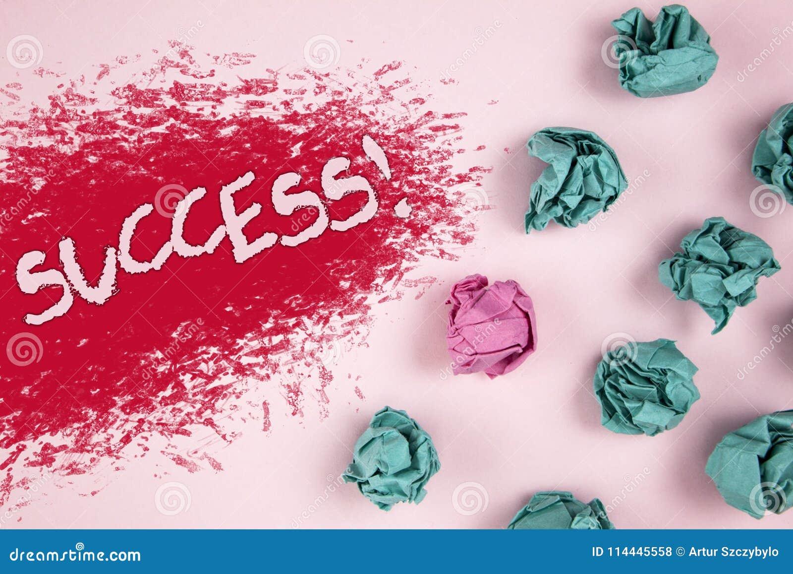 Примечание сочинительства показывая успеху мотивационный звонок Выполнение достижения фото дела showcasing некоторого I написанно