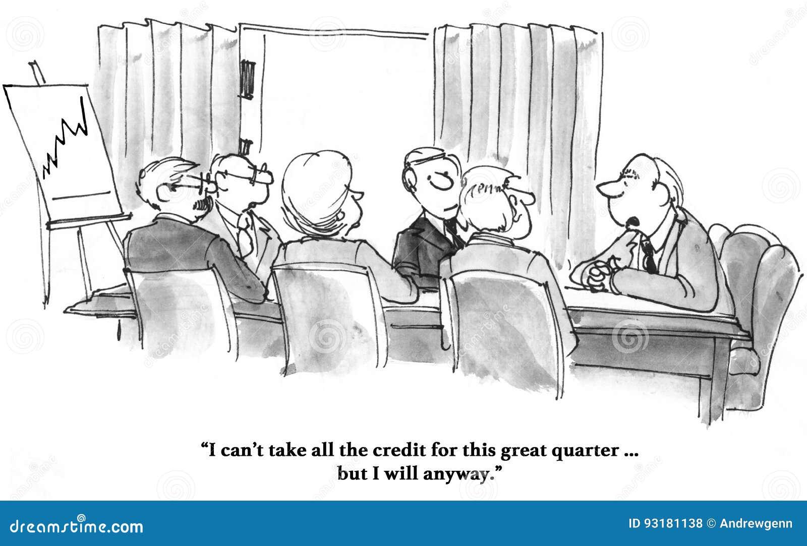Как через госуслуги узнать кредитную историю