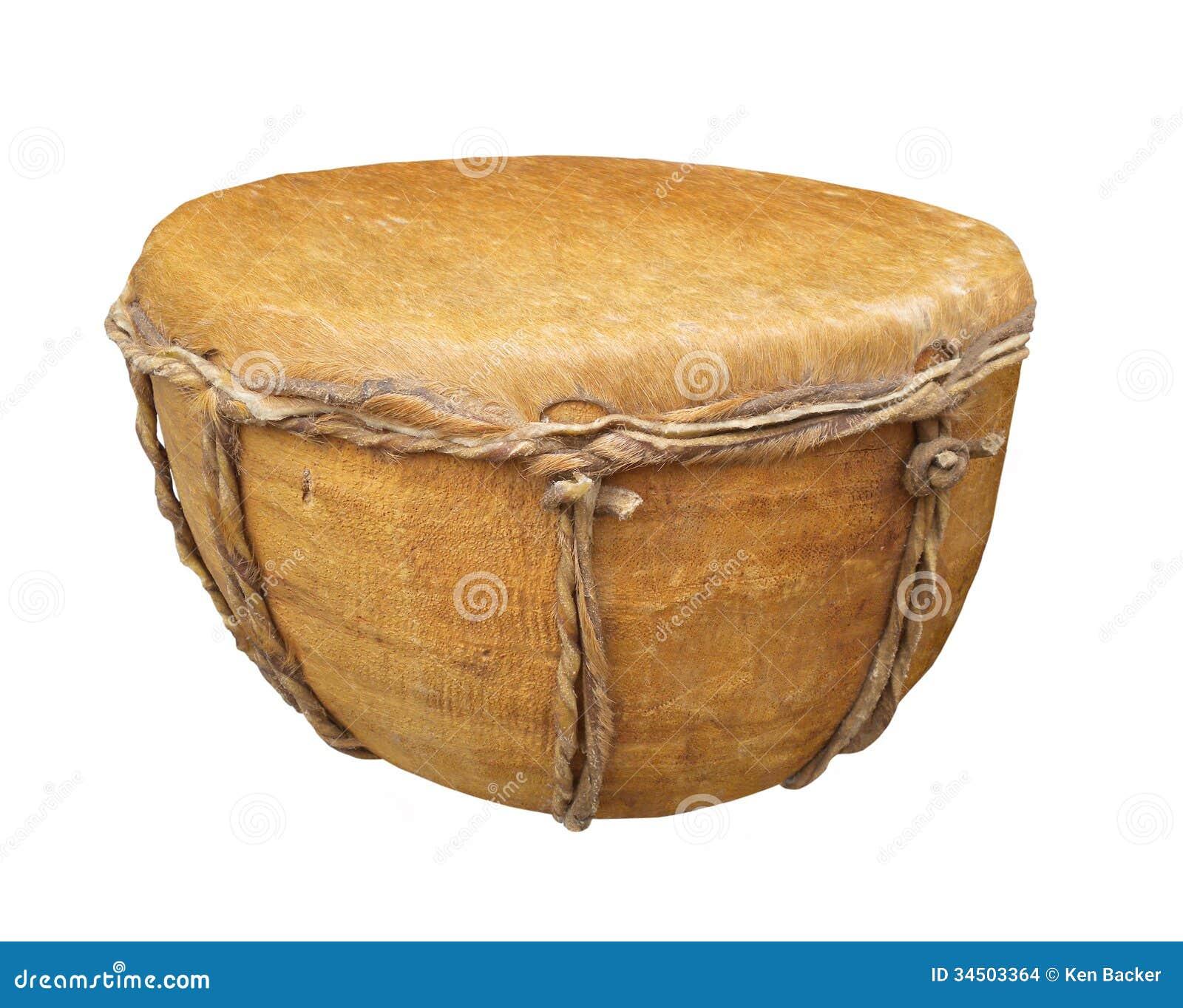 цвет древние барабаны рисунки только