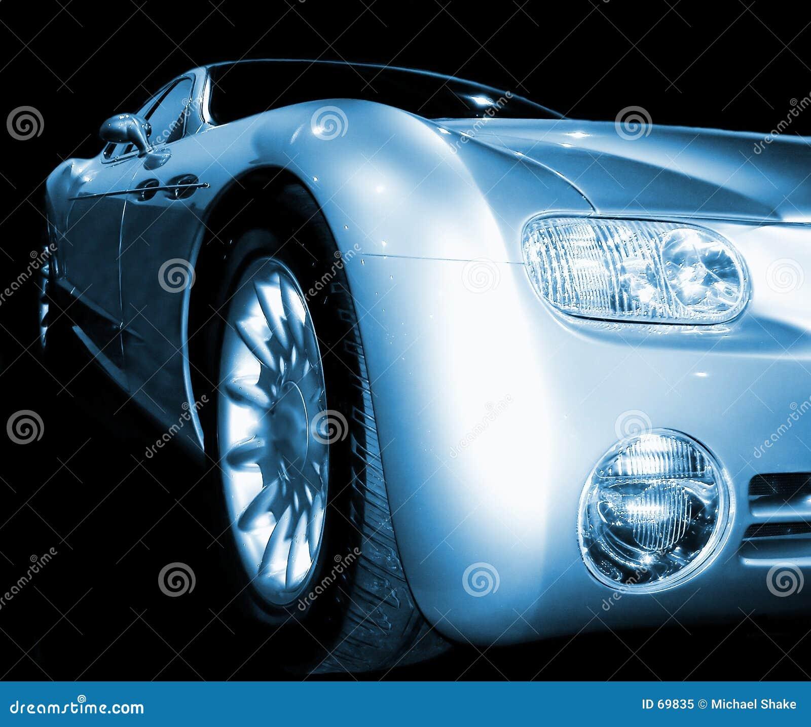 принципиальная схема автомобиля
