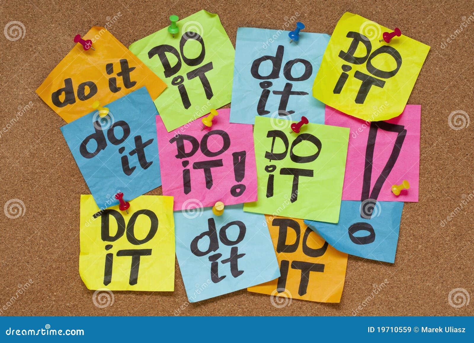 принципиальная схема делает procrastination