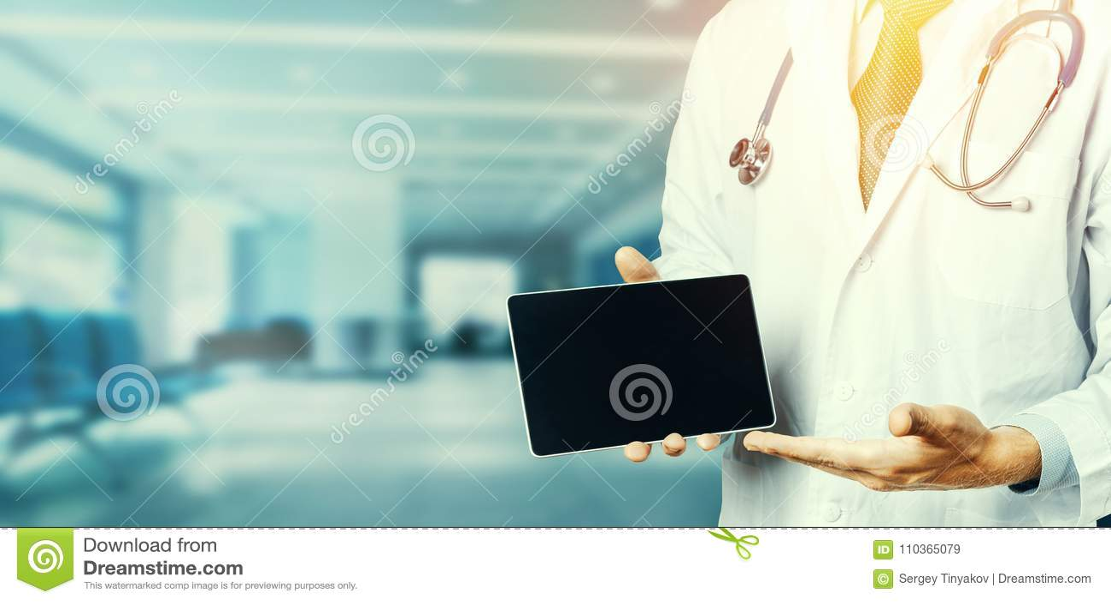 Принципиальная схема медицинского соревнования и медицины Рецепт пациента клиники доктора С Цифров Таблетки В