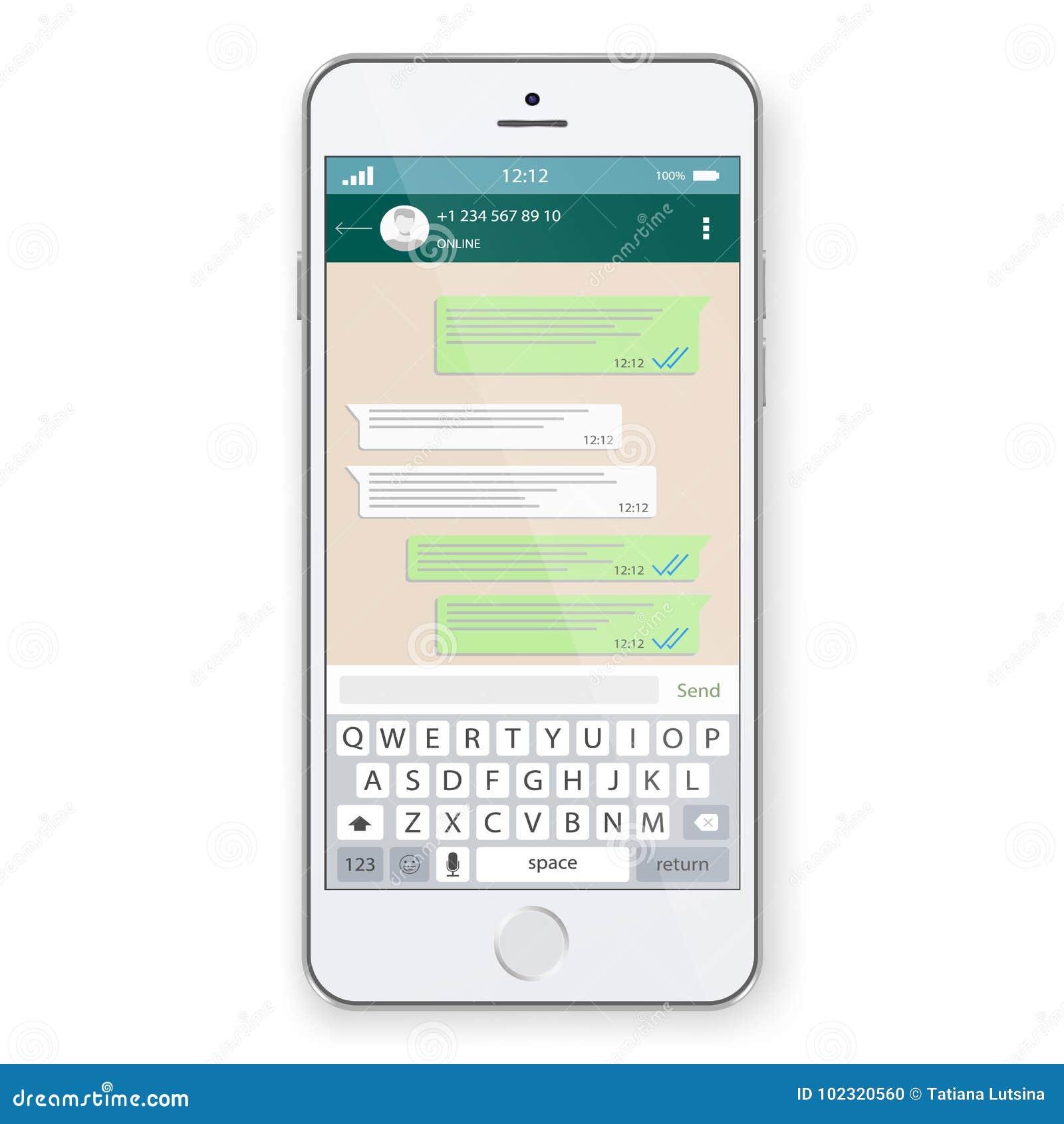 принципиальная схема цифрово произвела высокий social res сети изображения пустой шаблон Беседовать и послание