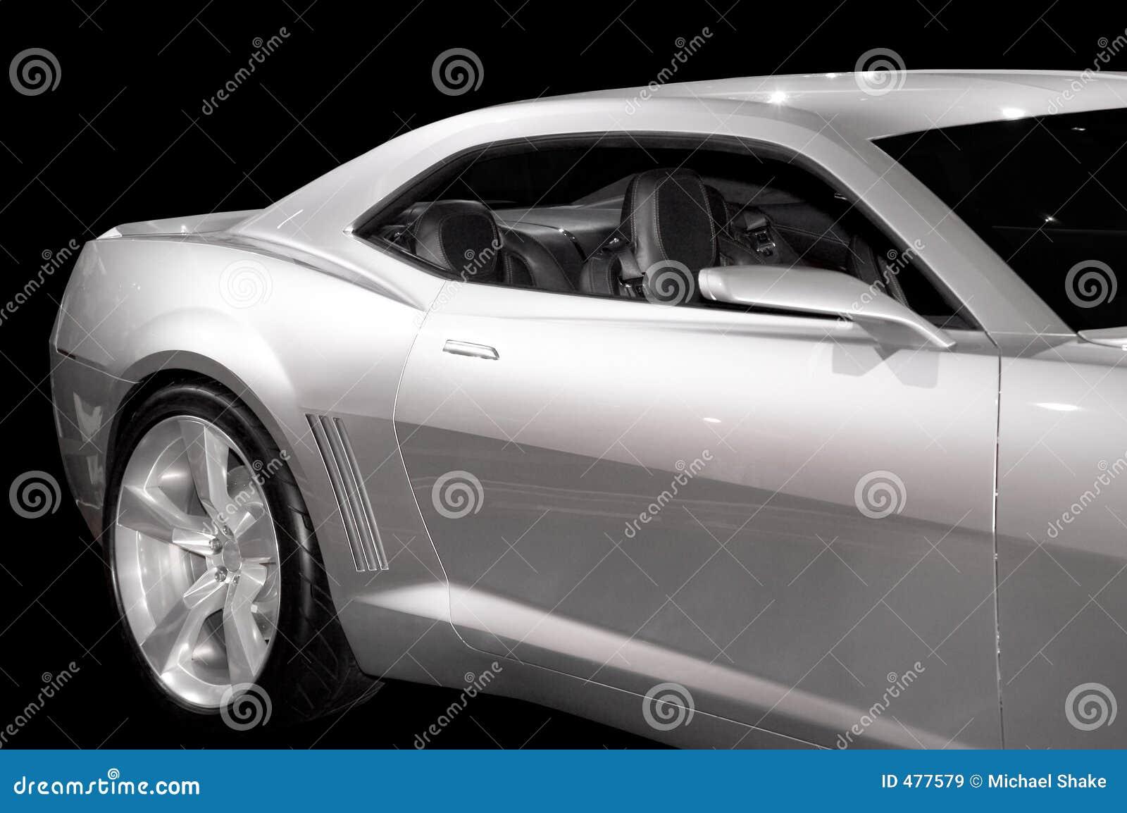 принципиальная схема chevrolet автомобиля camaro