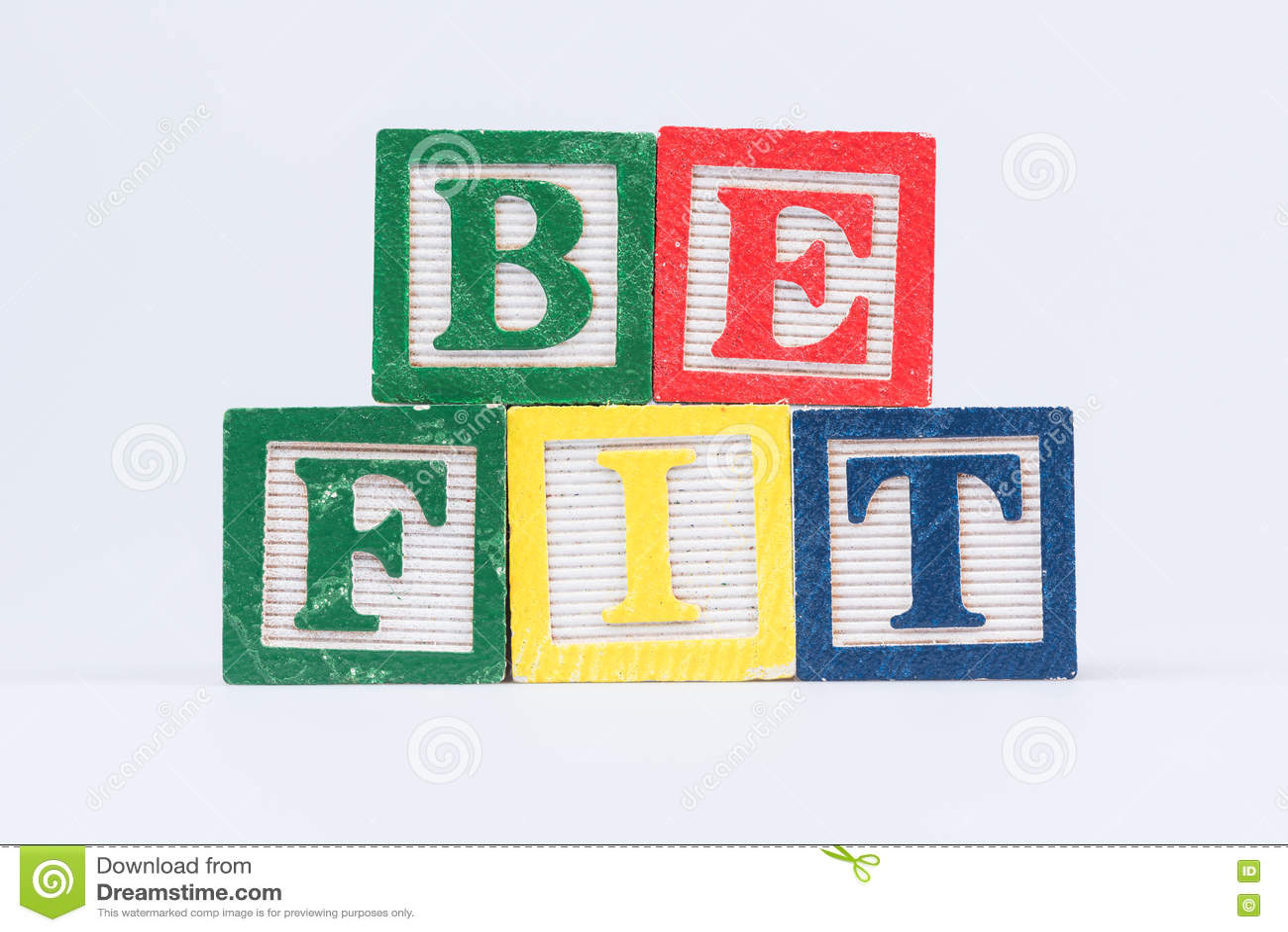Download Приспособленные деревянные блоки Стоковое Фото - изображение насчитывающей схематическо, здорово: 72278916