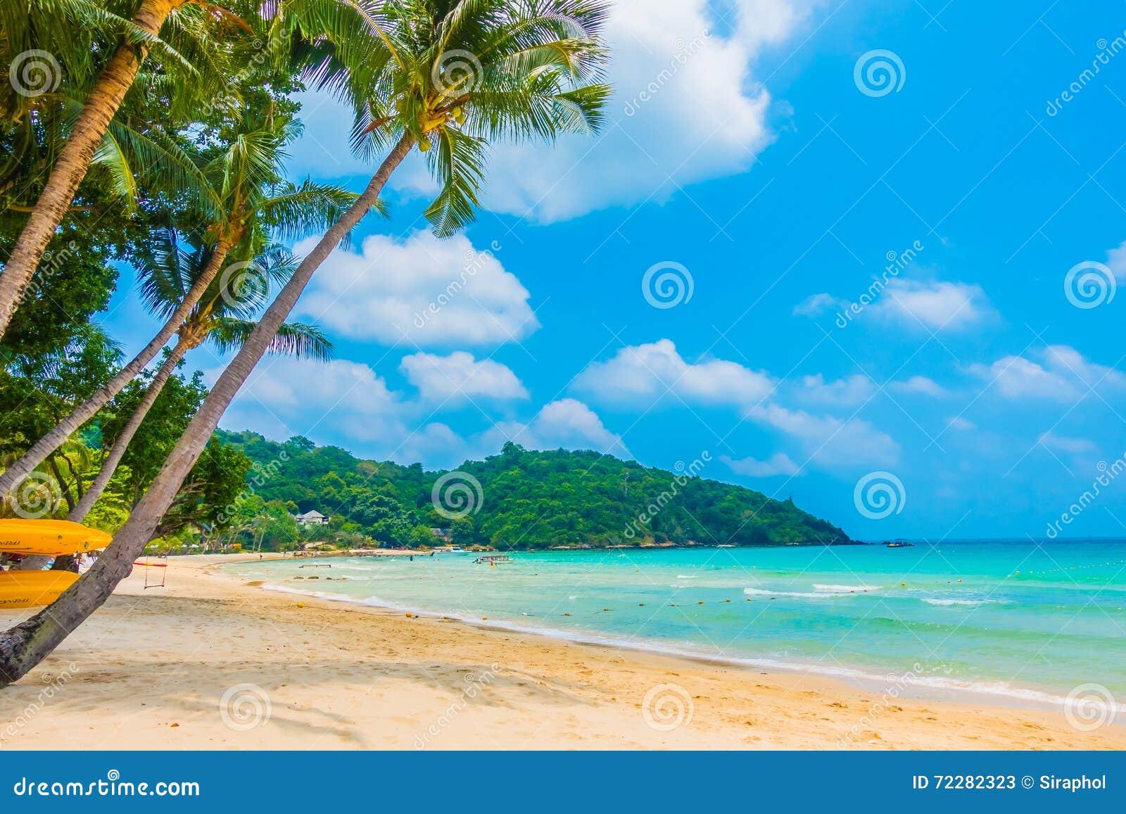 Download пристаньте море к берегу стоковое изображение. изображение насчитывающей coast - 72282323