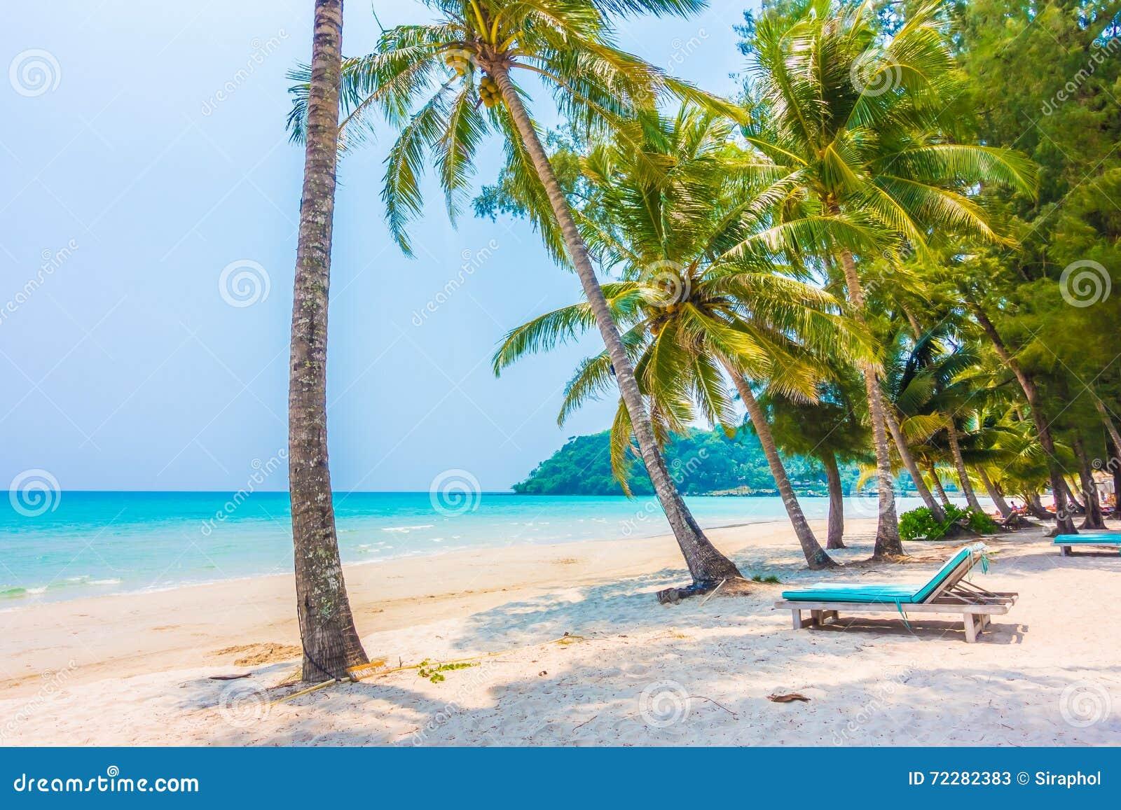 Download пристаньте море к берегу стоковое изображение. изображение насчитывающей baxter - 72282383
