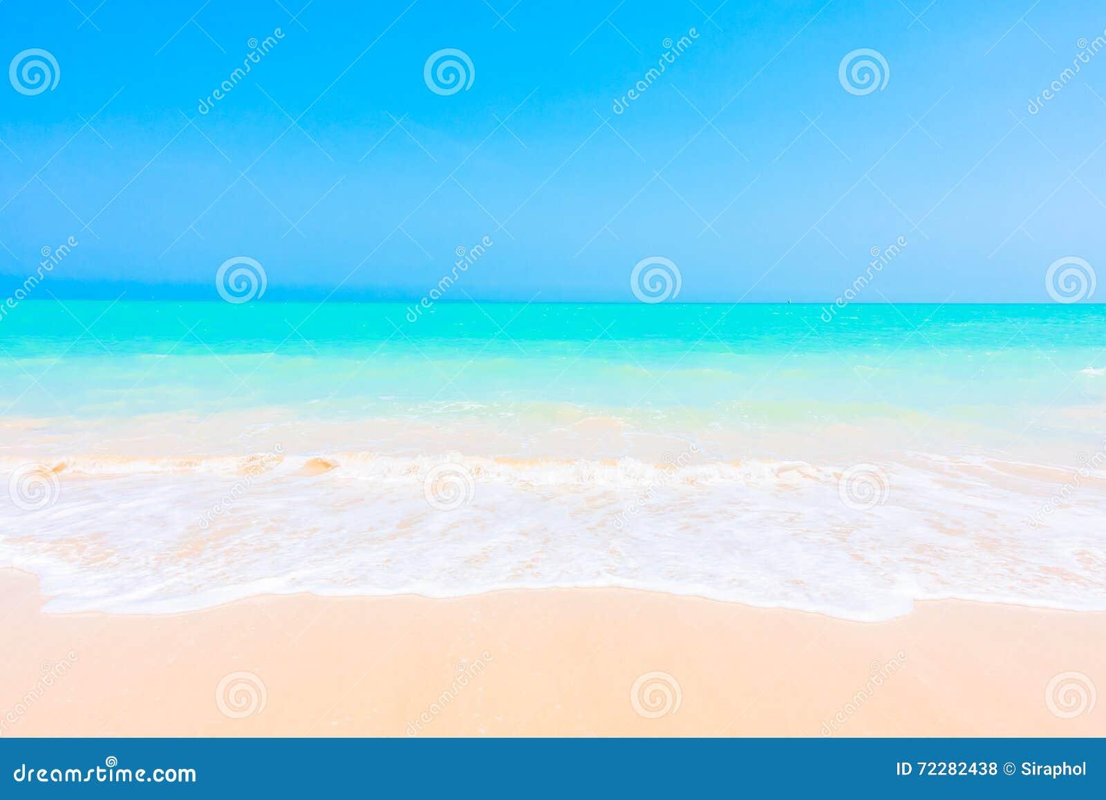 Download пристаньте море к берегу стоковое фото. изображение насчитывающей вода - 72282438