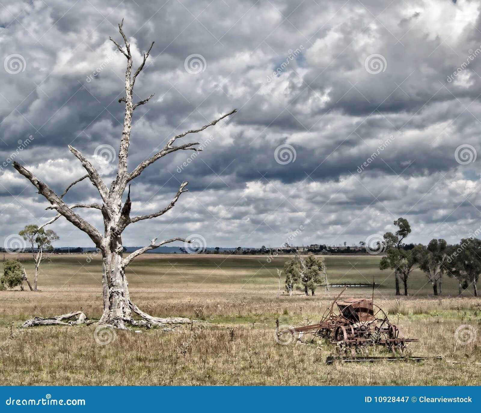 приходя шторм фермы