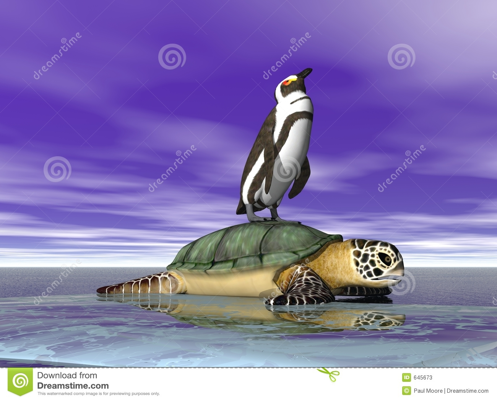Download прицепляя езда иллюстрация штока. иллюстрации насчитывающей айсберг - 645673